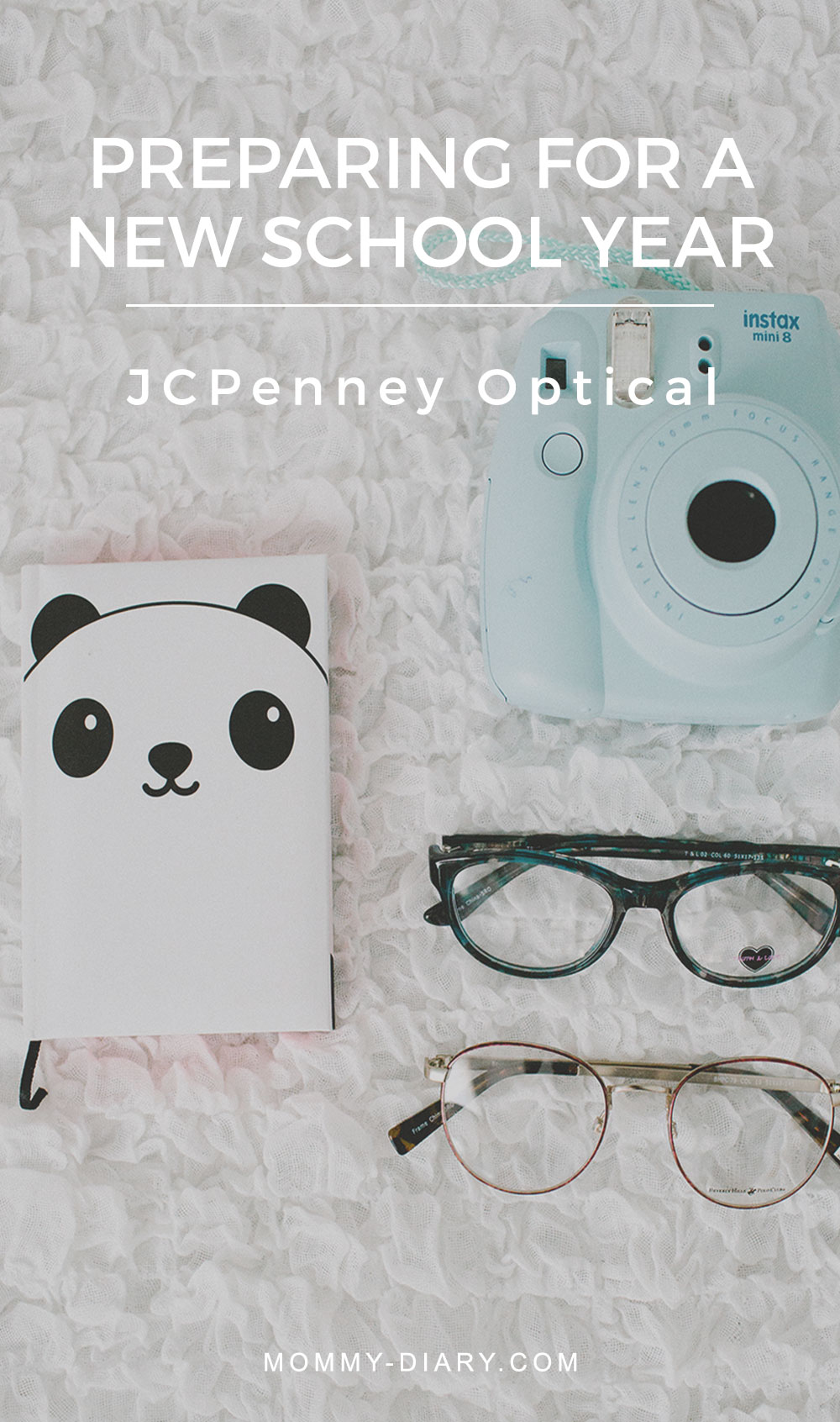 JCpenney-optical-pinterest