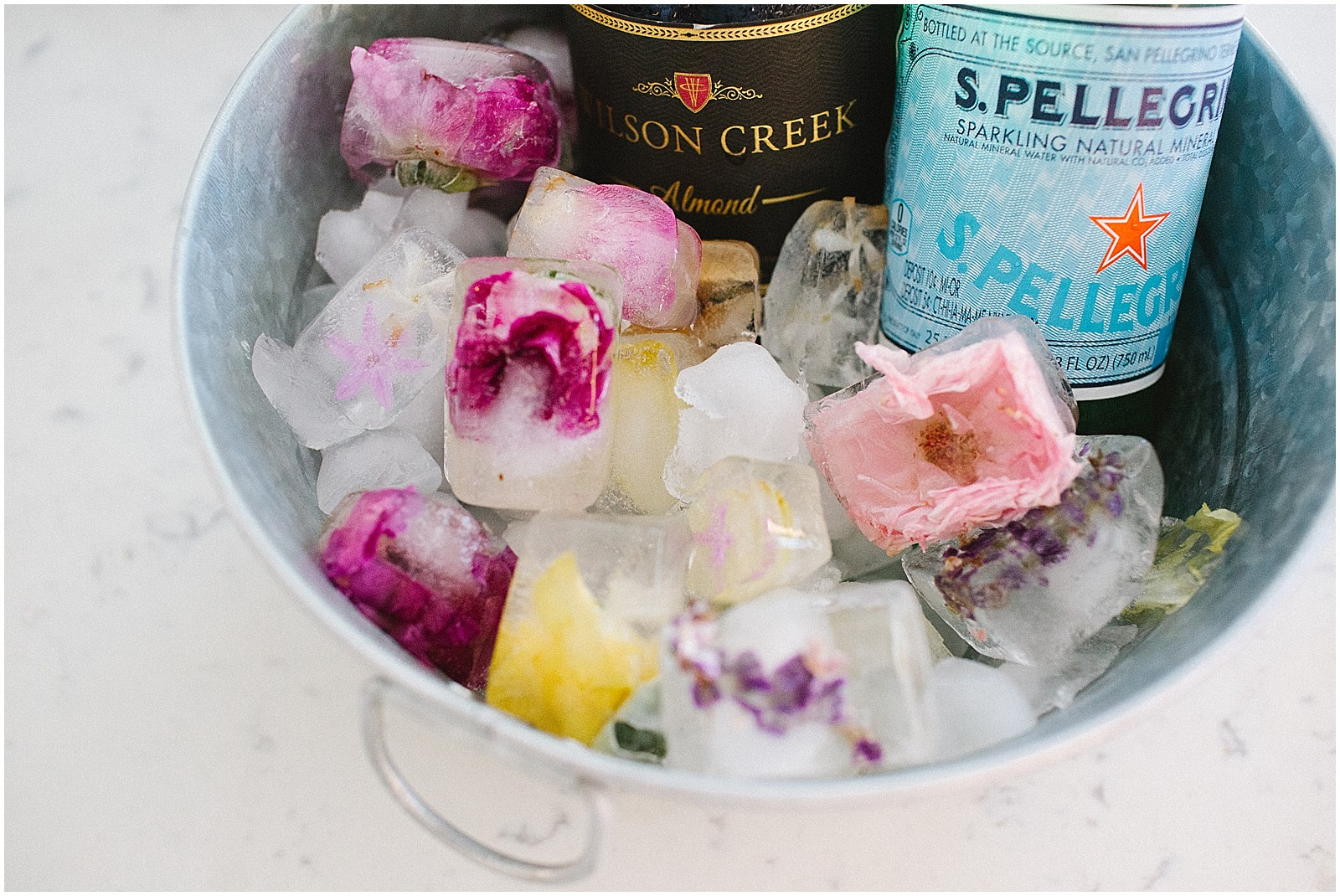 ocean-spray-mocktails_0022