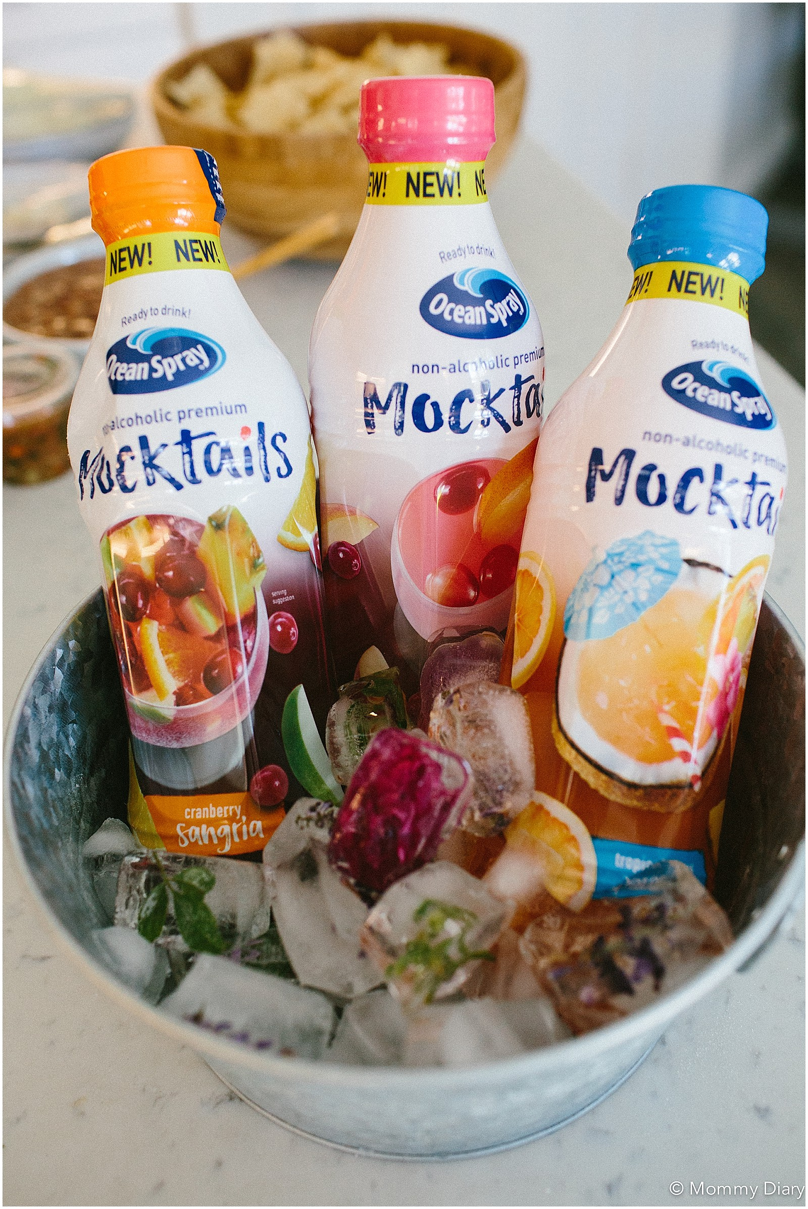 ocean-spray-mocktails