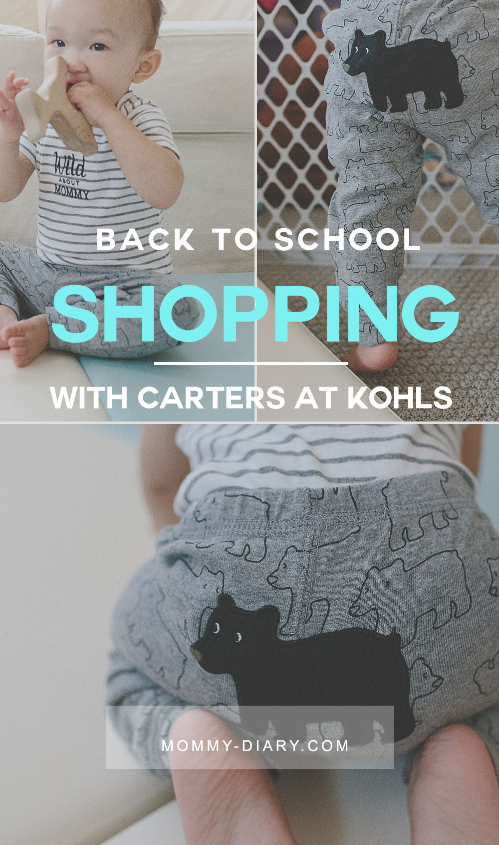 carters-kohls-back-to-school