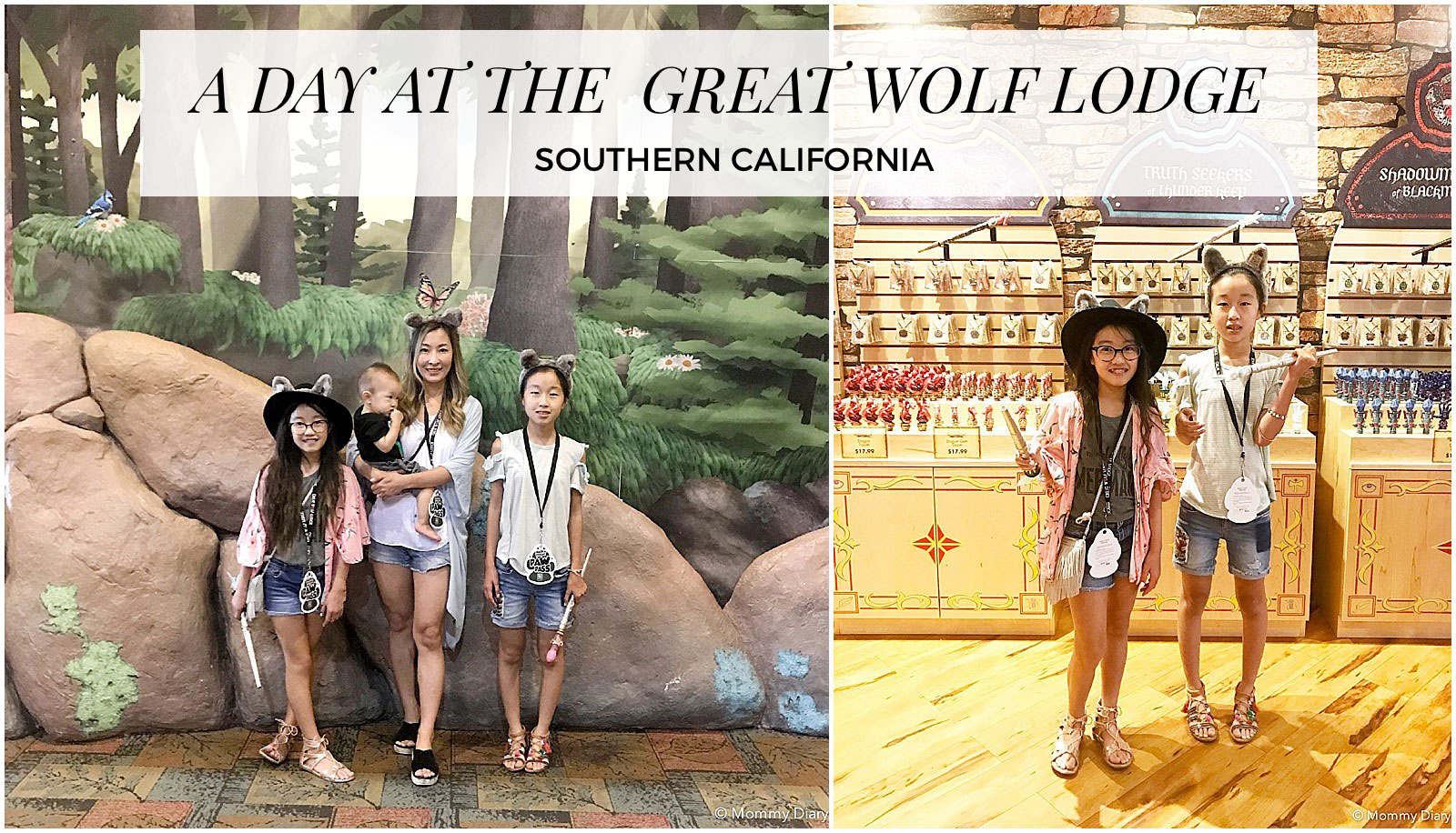 great-wolf-lodge-so-cal-2