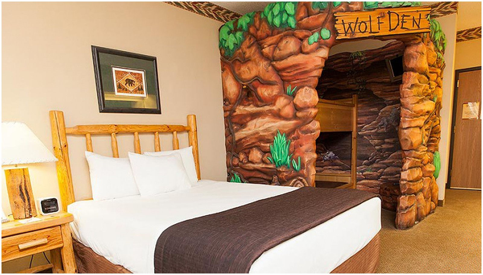 great-wolf-lodge_0014