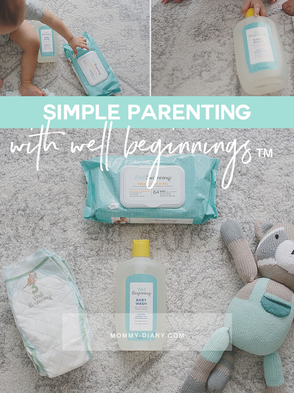 simple-parenting-well-beginnings-walgreens
