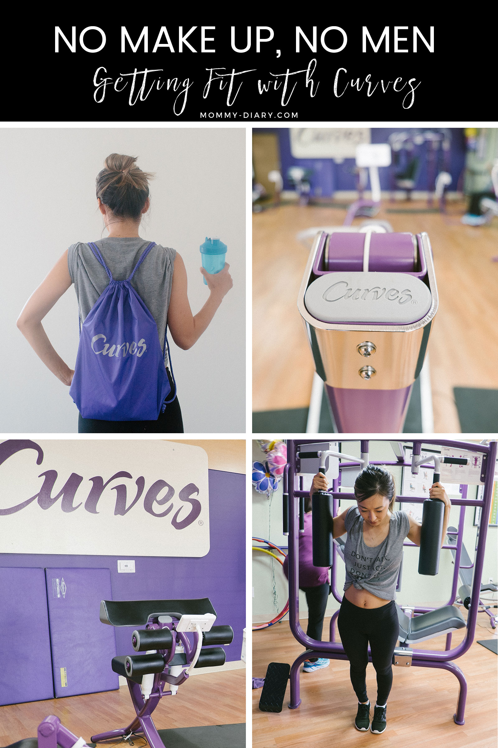 getting-fit-with-curves-pinterest