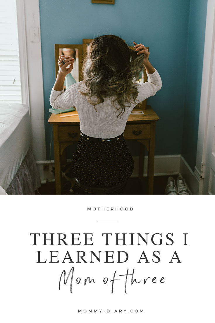 three-things-i-learned-as-a-mom-of-three-pinterest