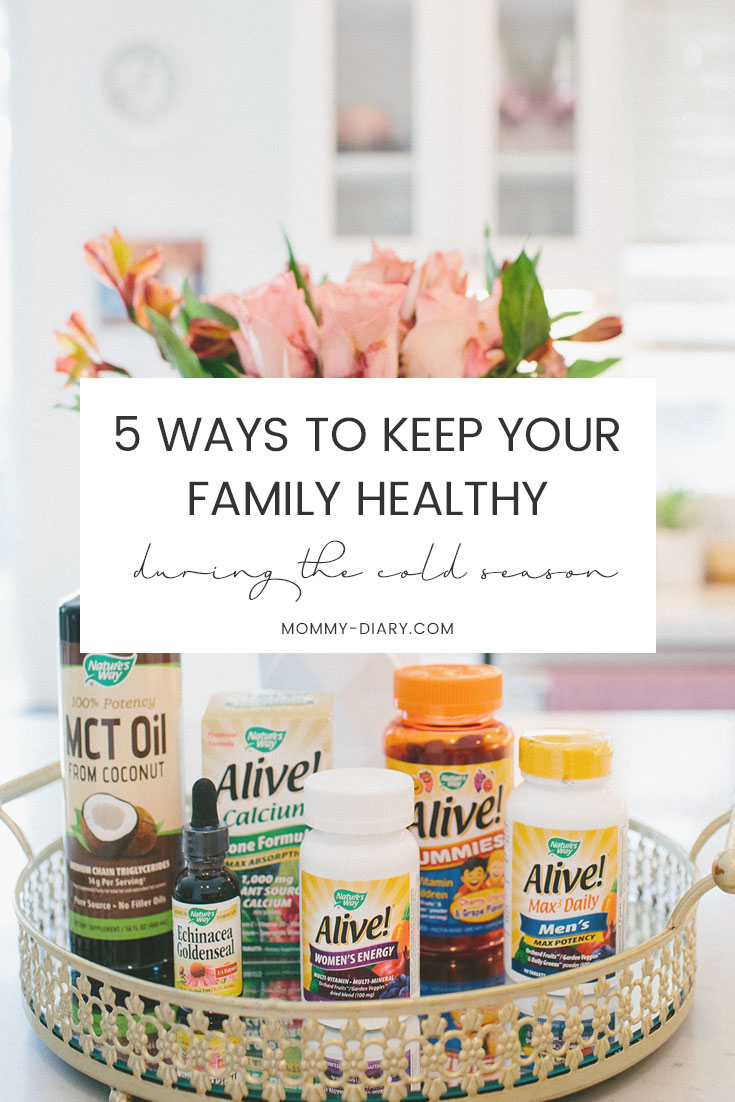 5-ways-to-keep-family-healthy-cover