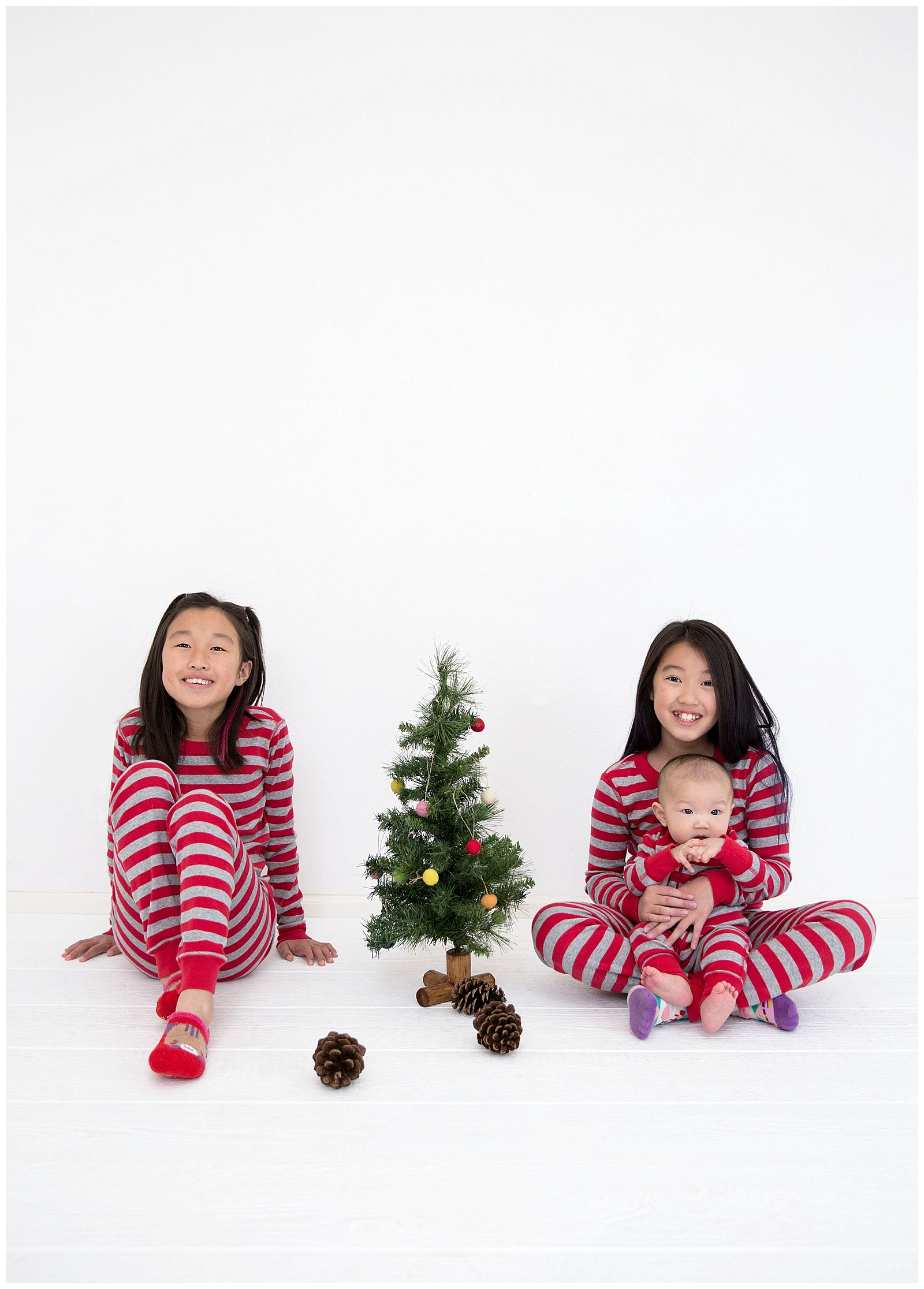 family-holiday-photo-tips_0002