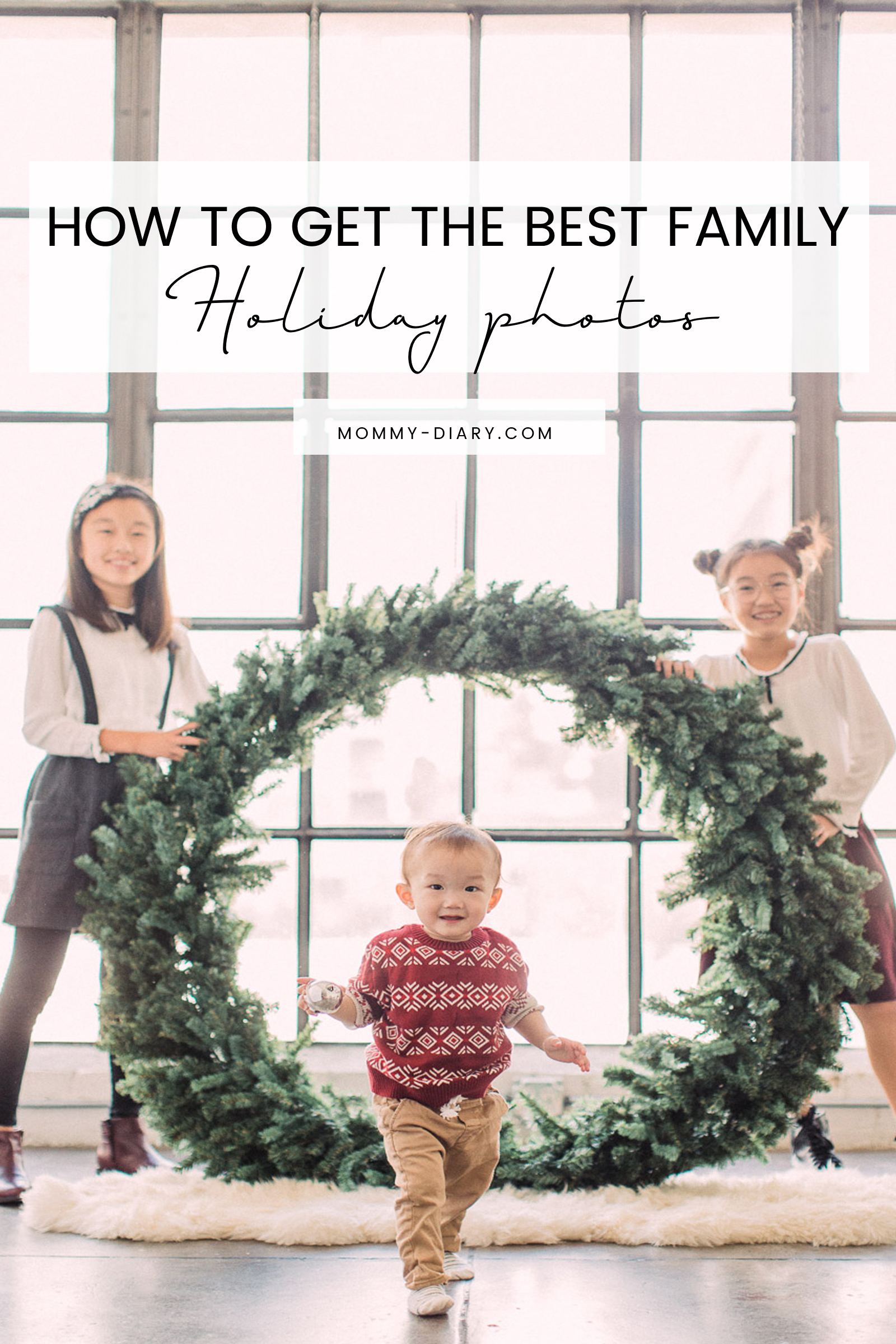 how-to-get-best-family-holiday-photos-cover