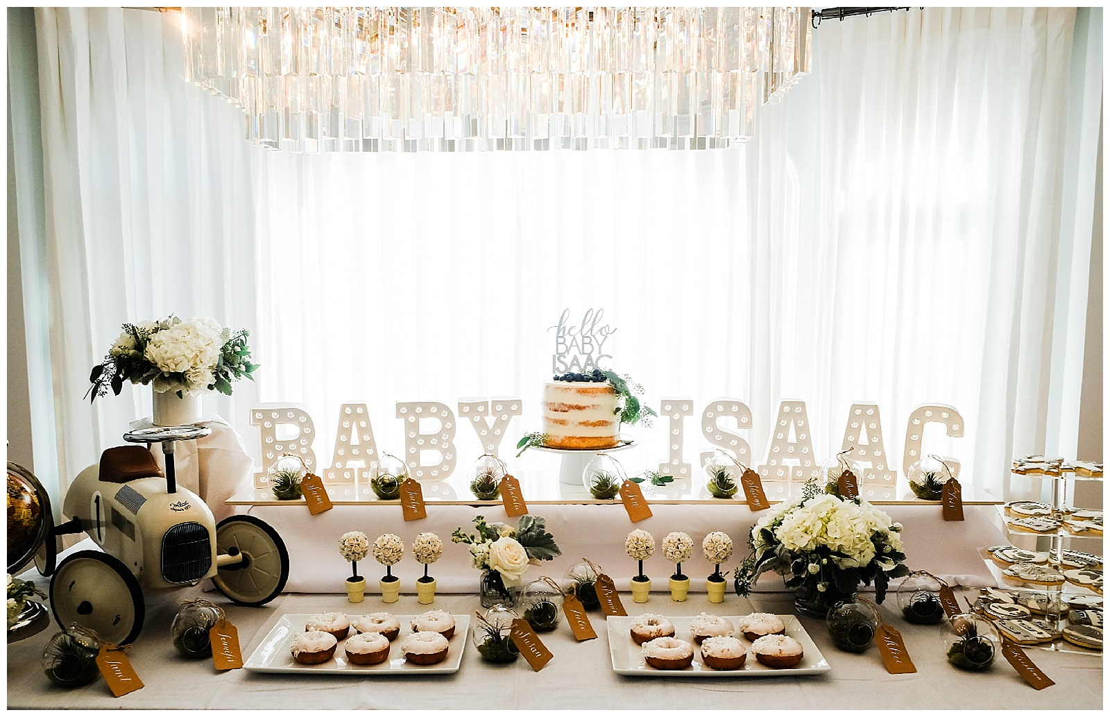 girl-boy-gender-neutral-white-babyshower_0009