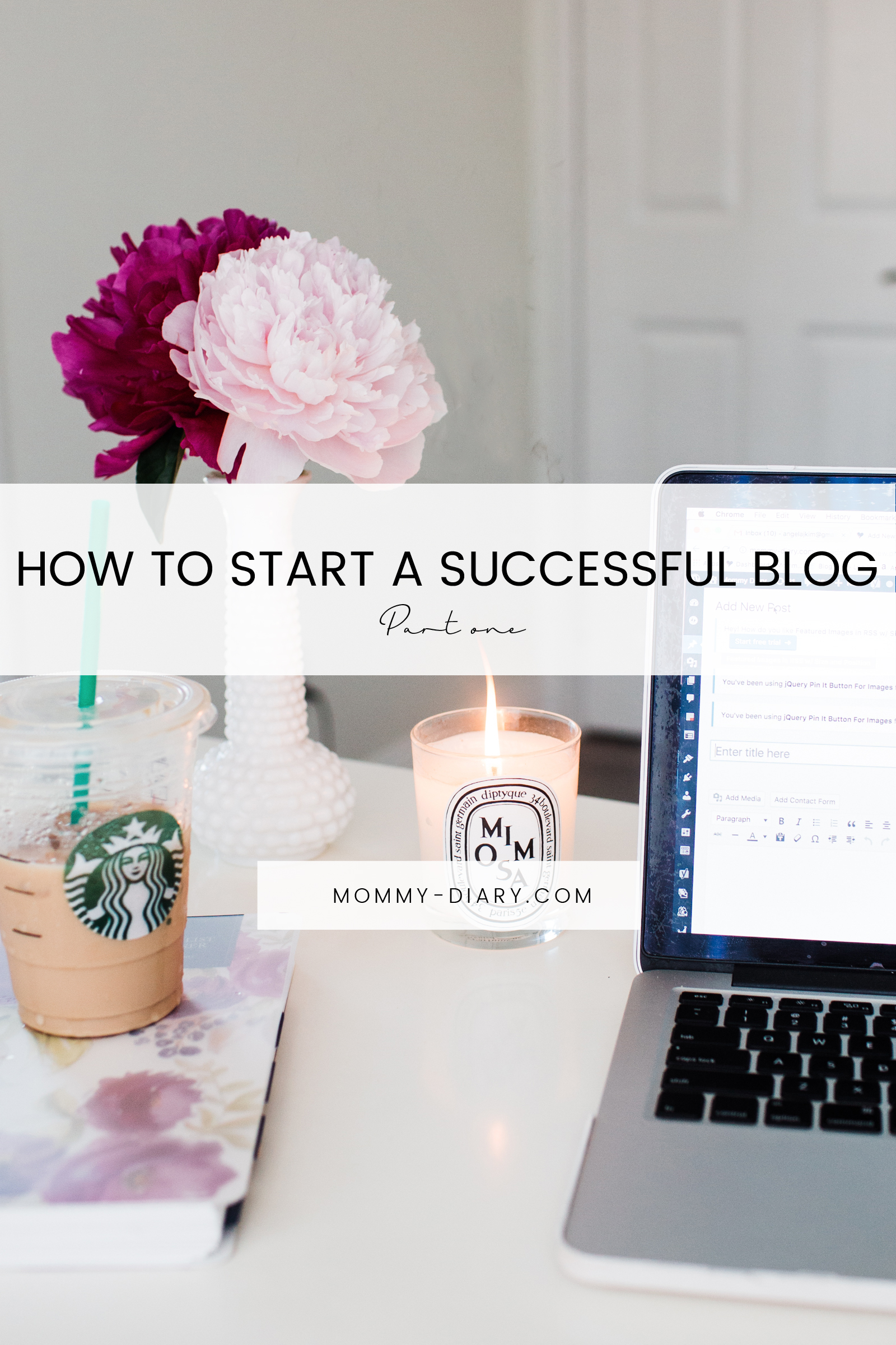 how-to-start-a-successful-blog