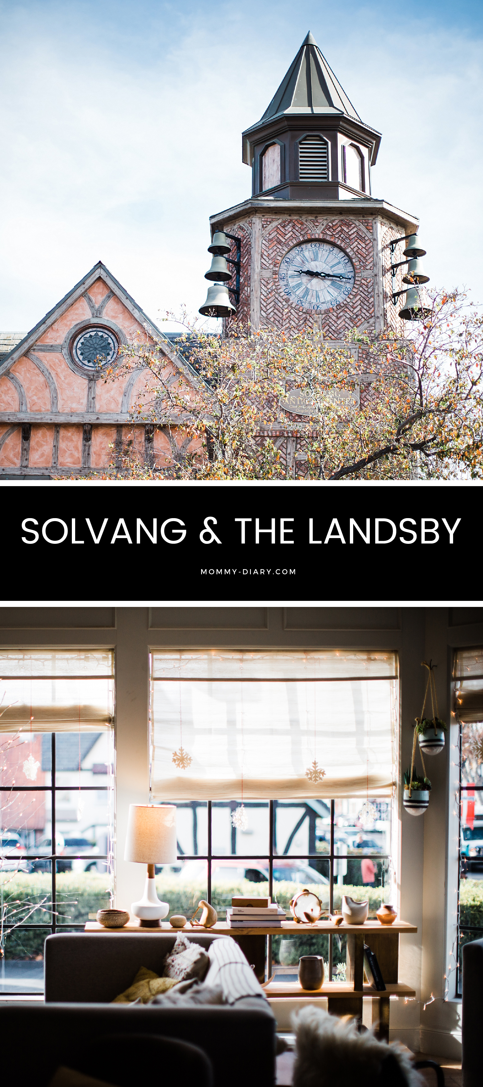 solvang-the-landsby-family-travel