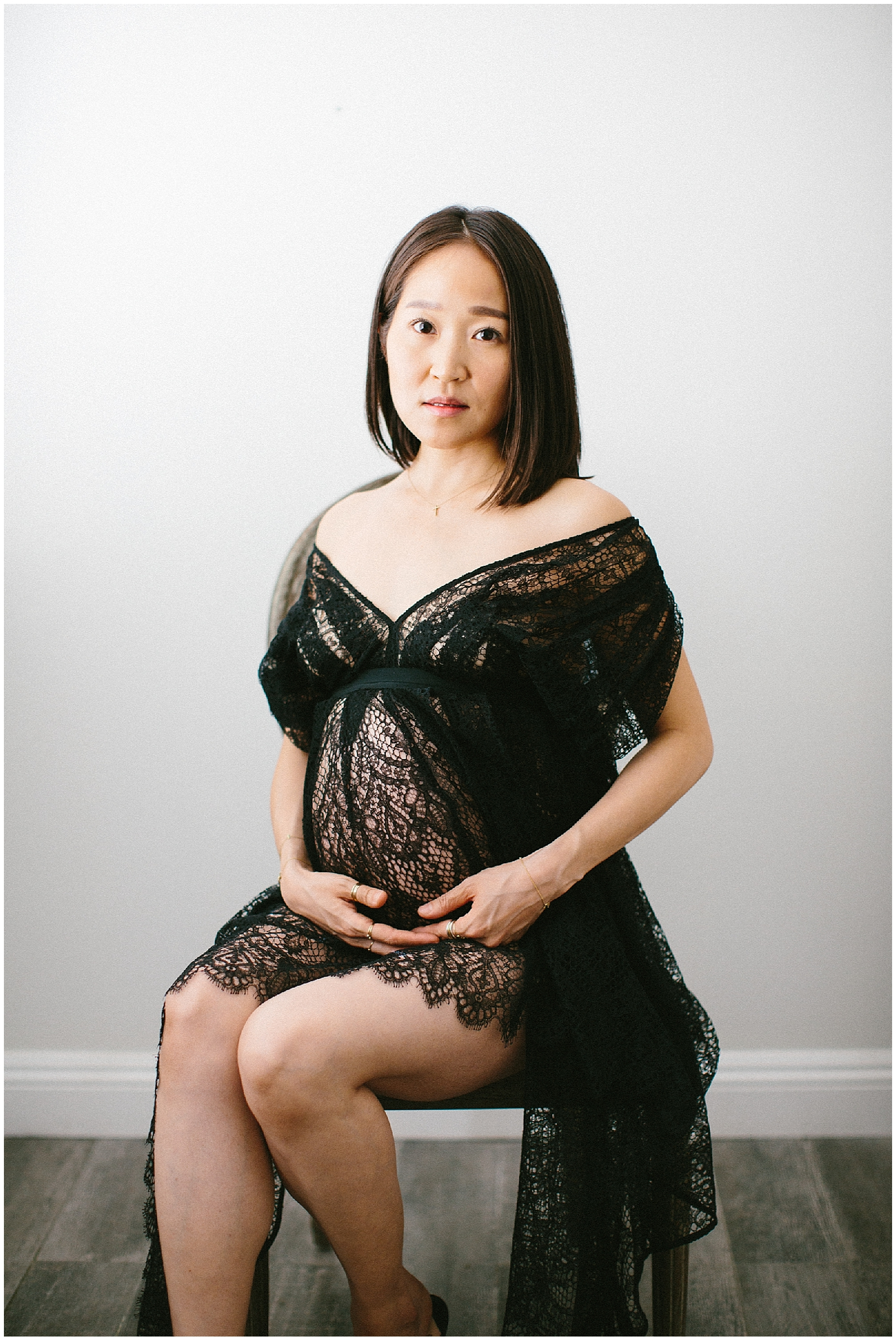 Esther-maternity_0002
