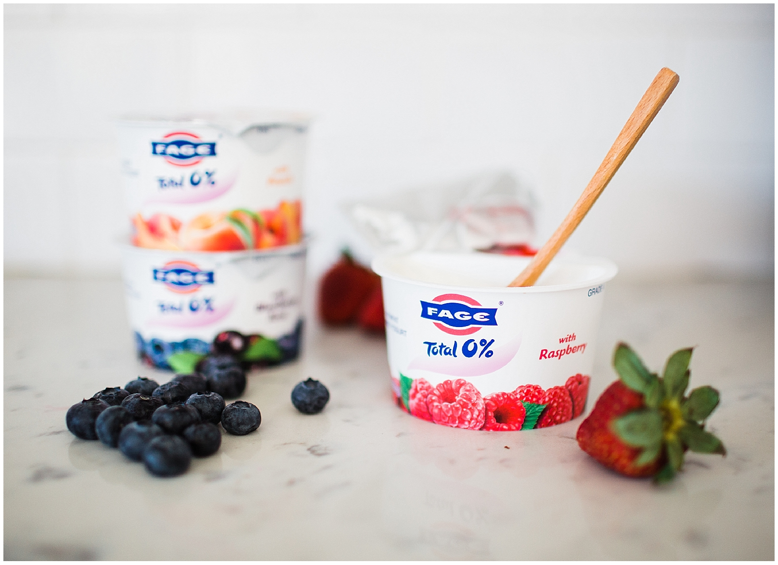 fage-yogurt_0003