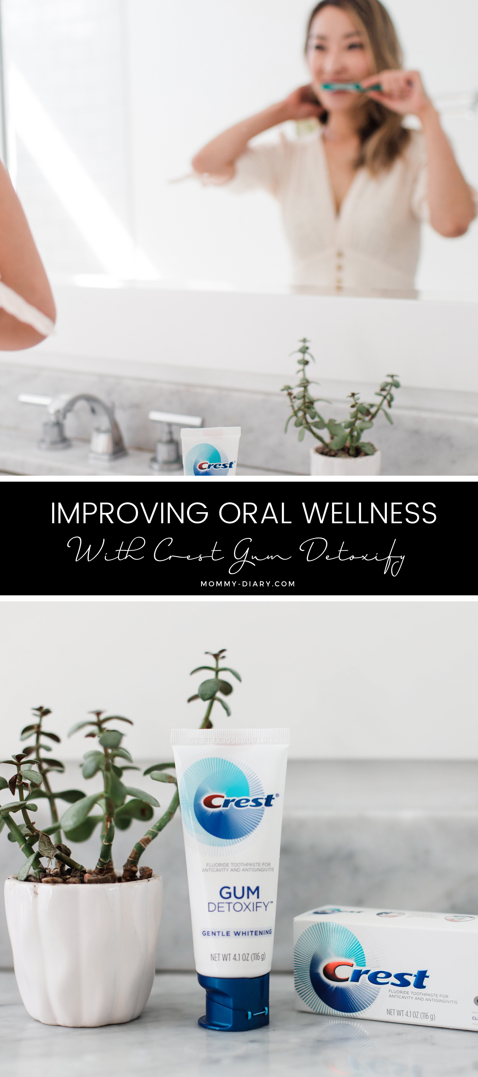 improving-oral-wellness-crest
