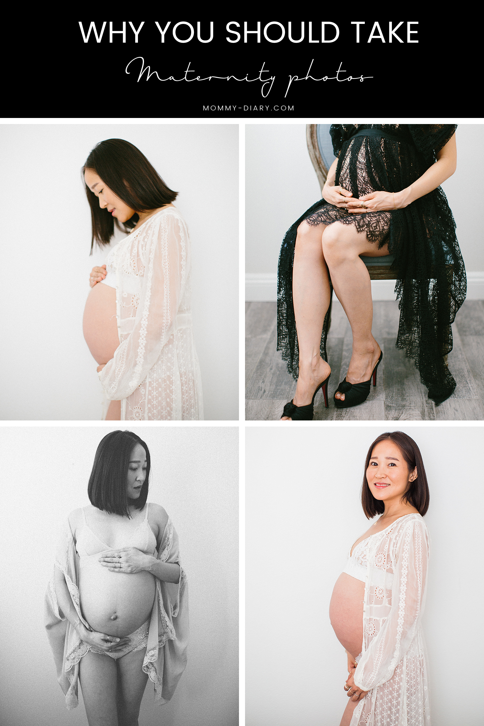 why-you-should-take-maternity-pregnancy-photos-pinterest-2
