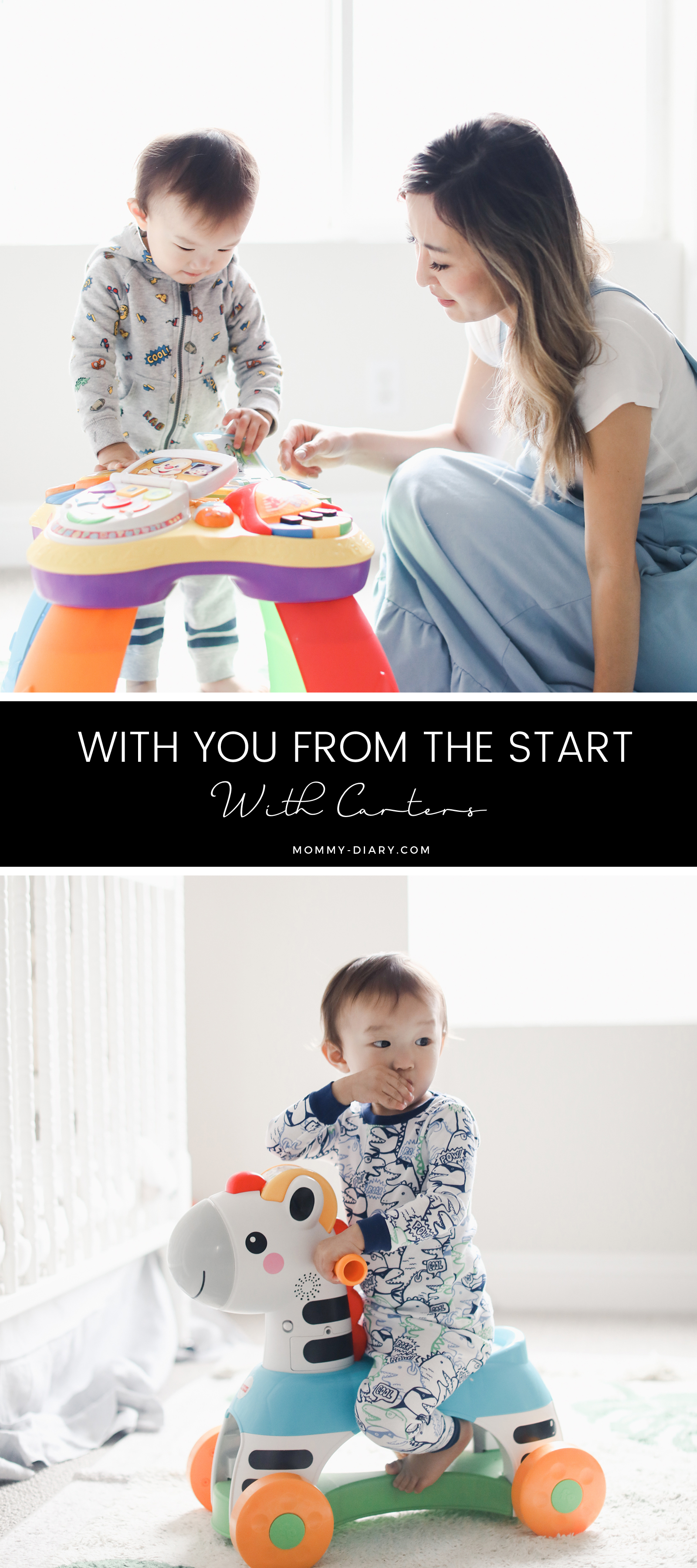 with-you-from-the-start-carters