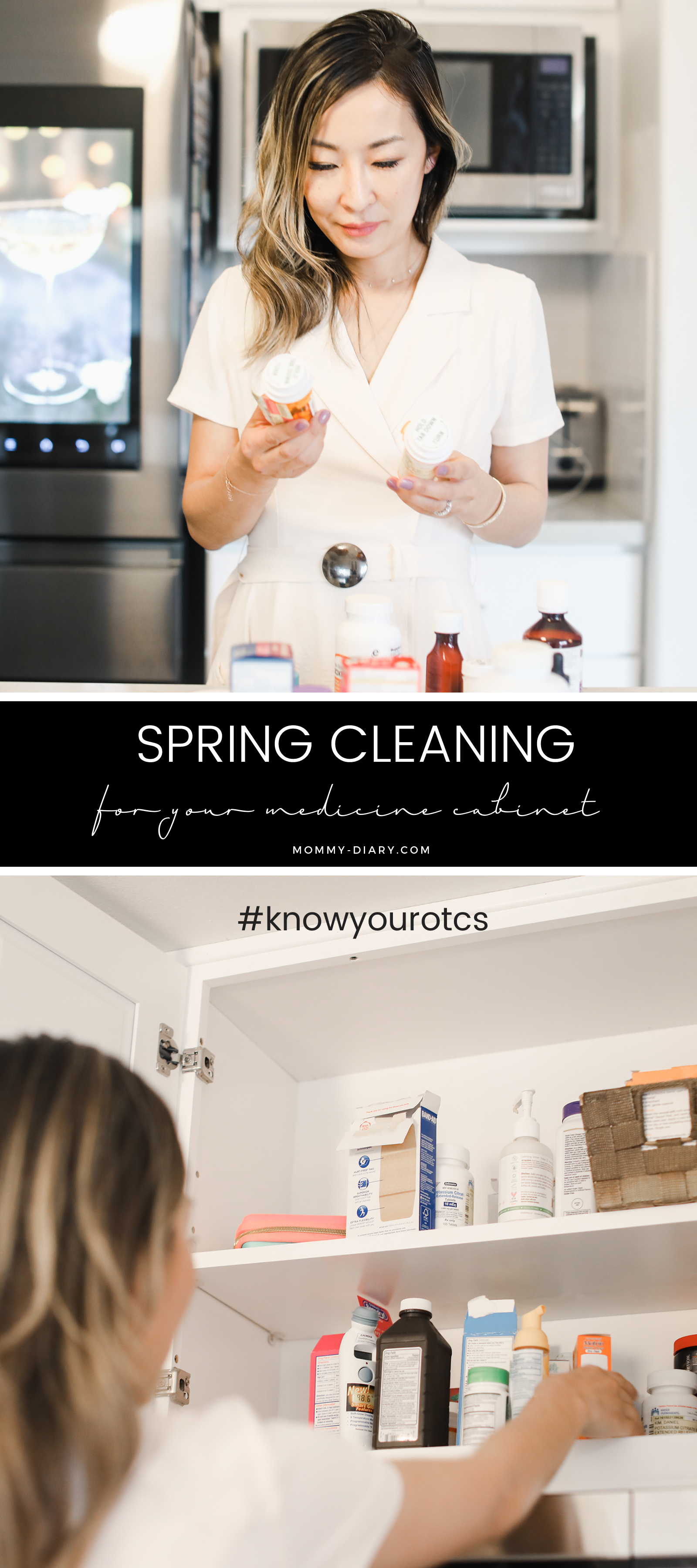 spring-cleaning-know-your-otcs-pinterest