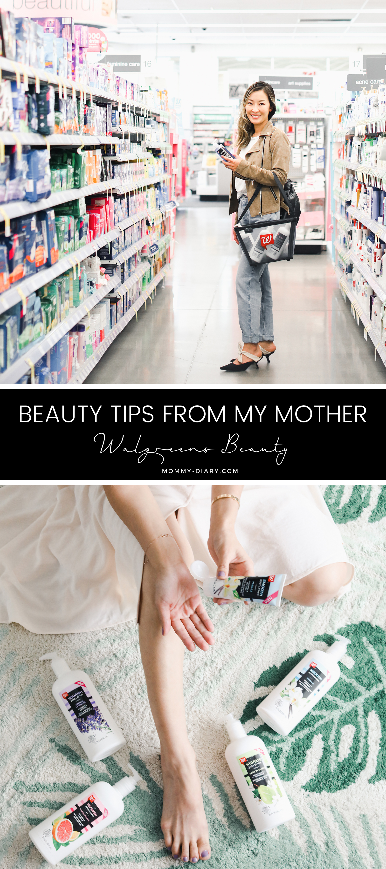 walgreens-beauty-pinterest