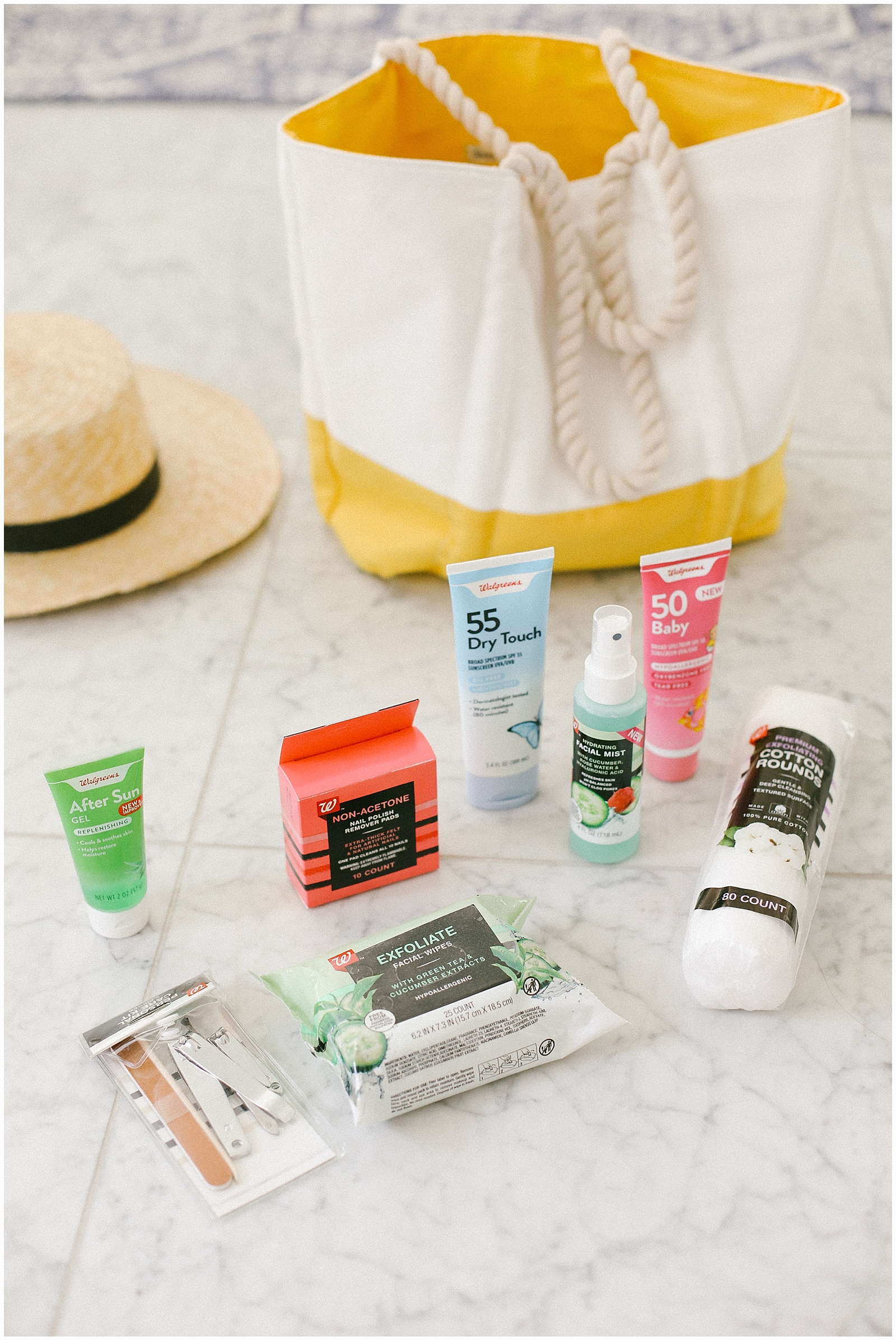 walgreens-travel-essentials