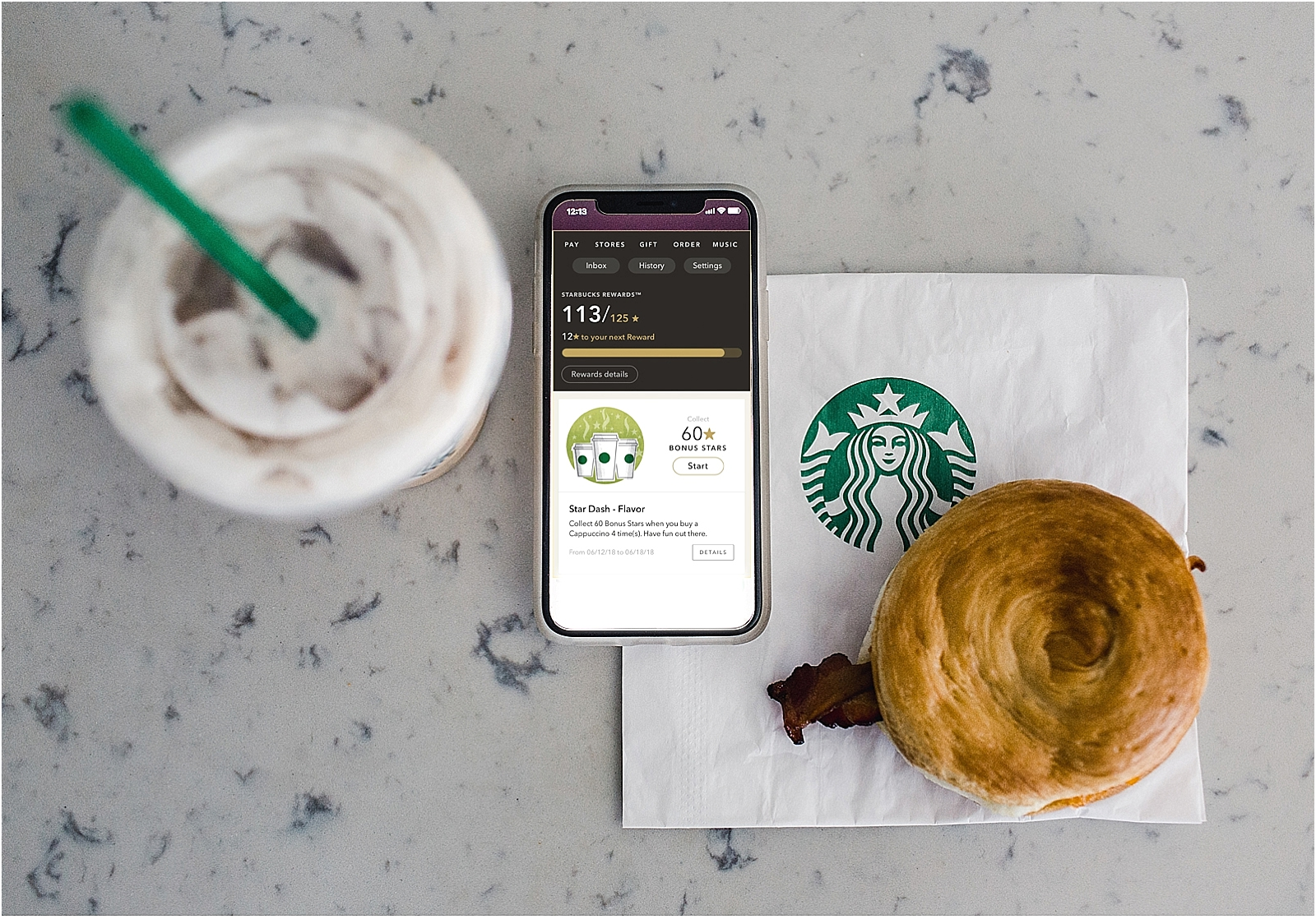 starbucks-visa-card