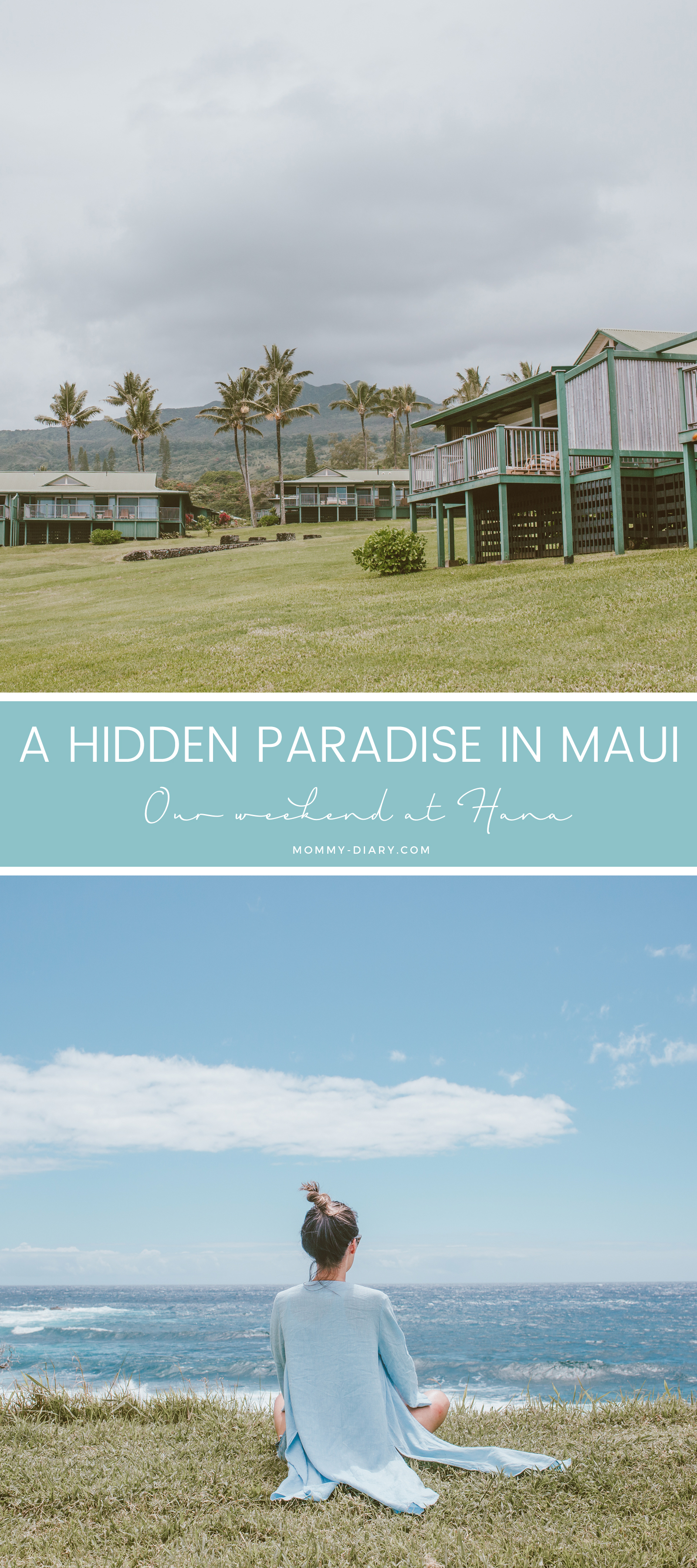 Hana-travaasa-maui-hawaii-family-travel