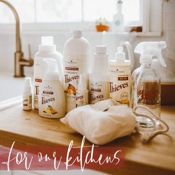 young-living-thieves-cleaning