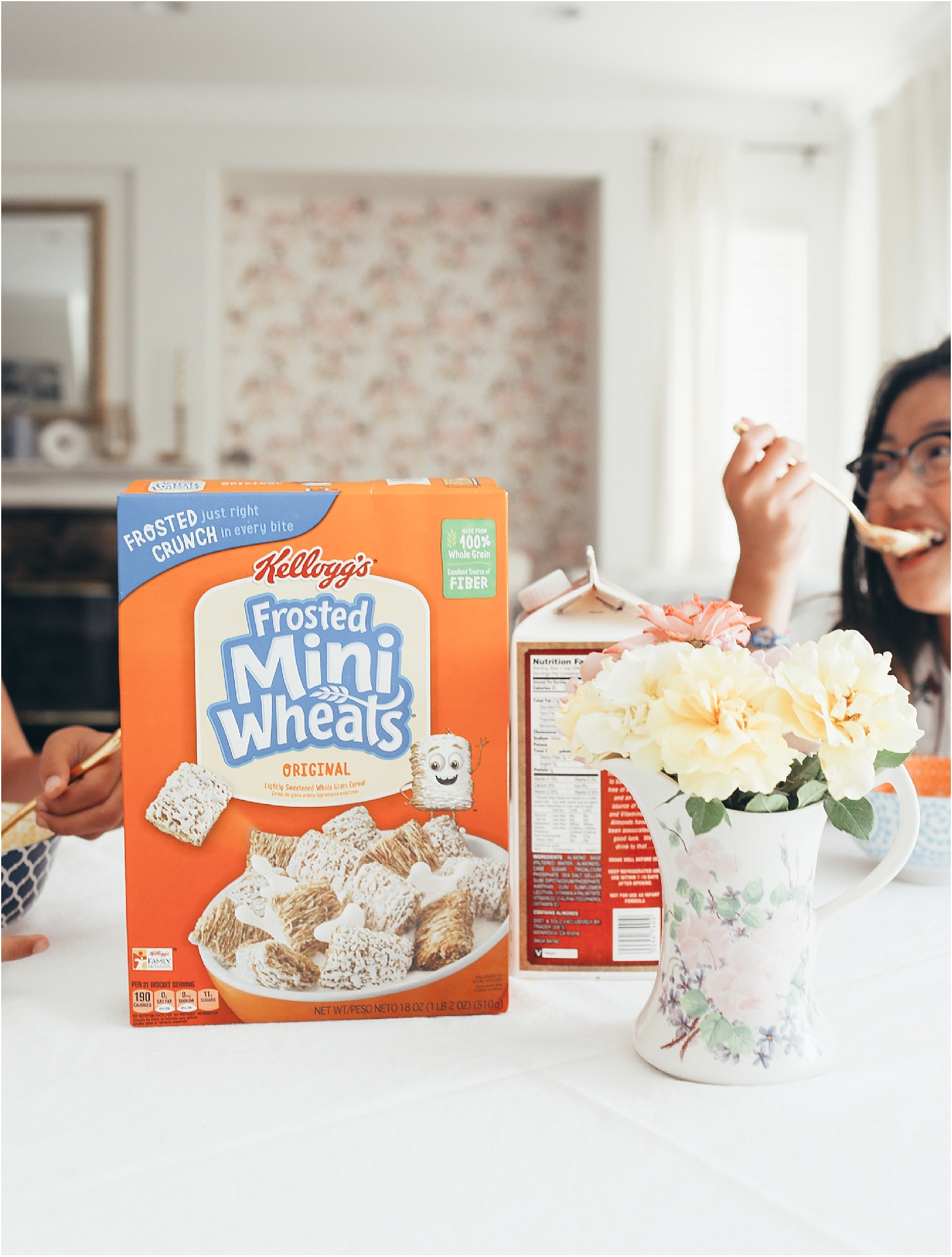 Frosted-mini-wheats-blog_0005