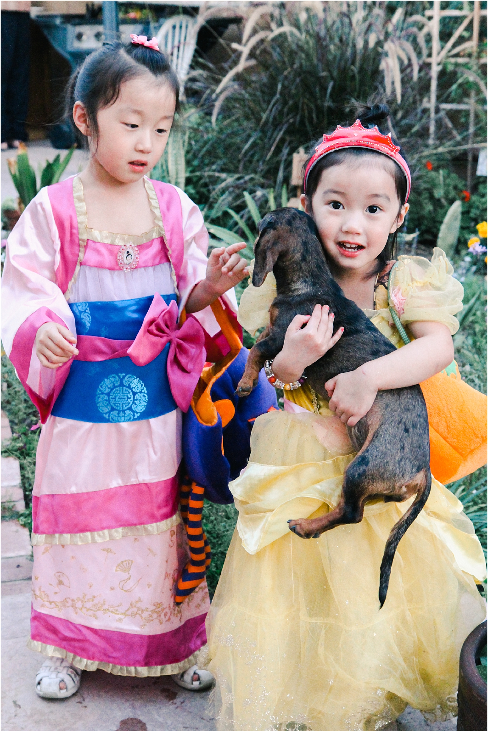halloween-princes-costumes
