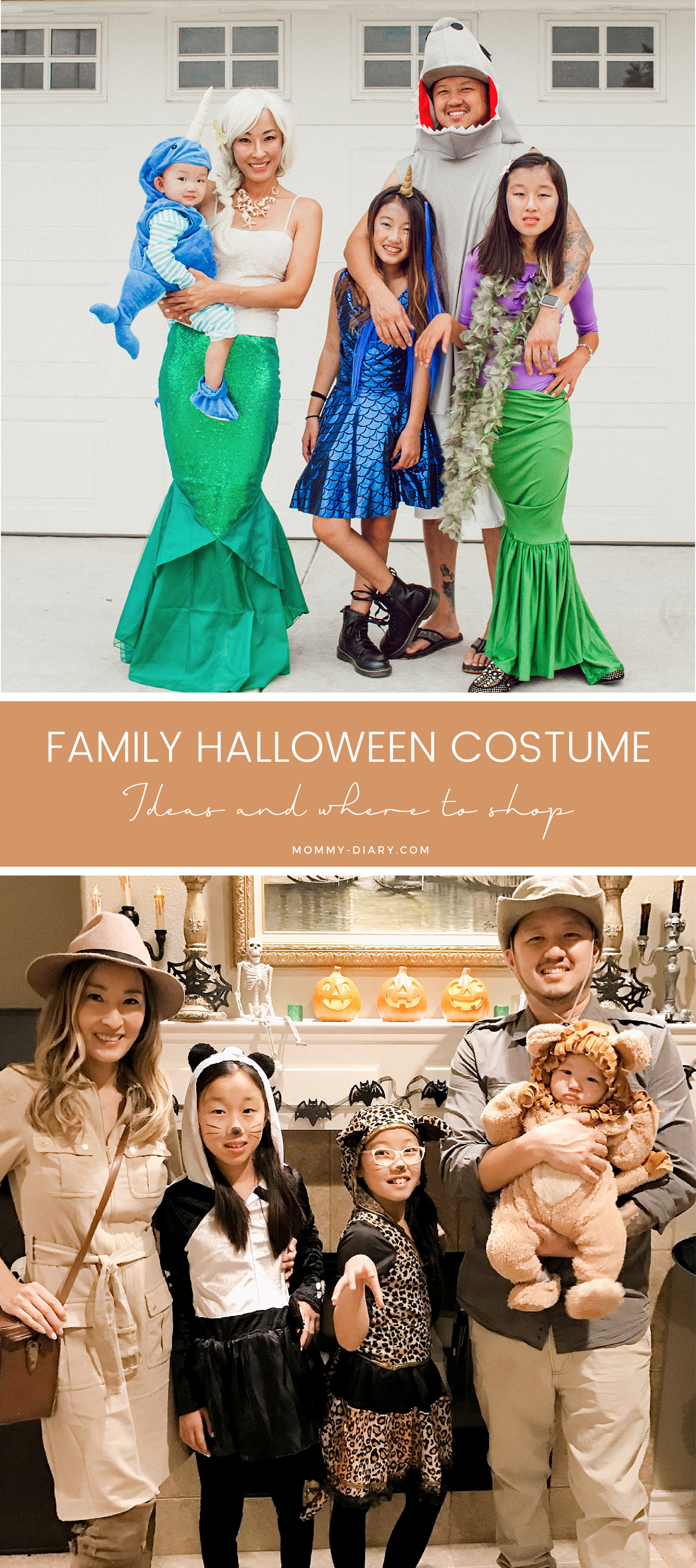 halloween-family-costume-pinterest