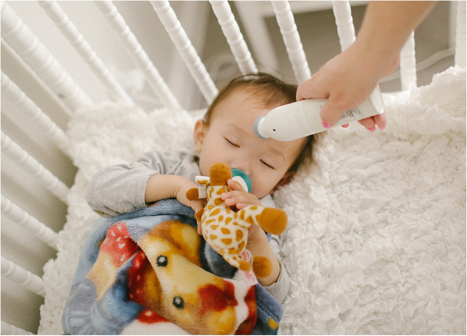 kids-safe-otc-medicine-cold-flu-season_0004