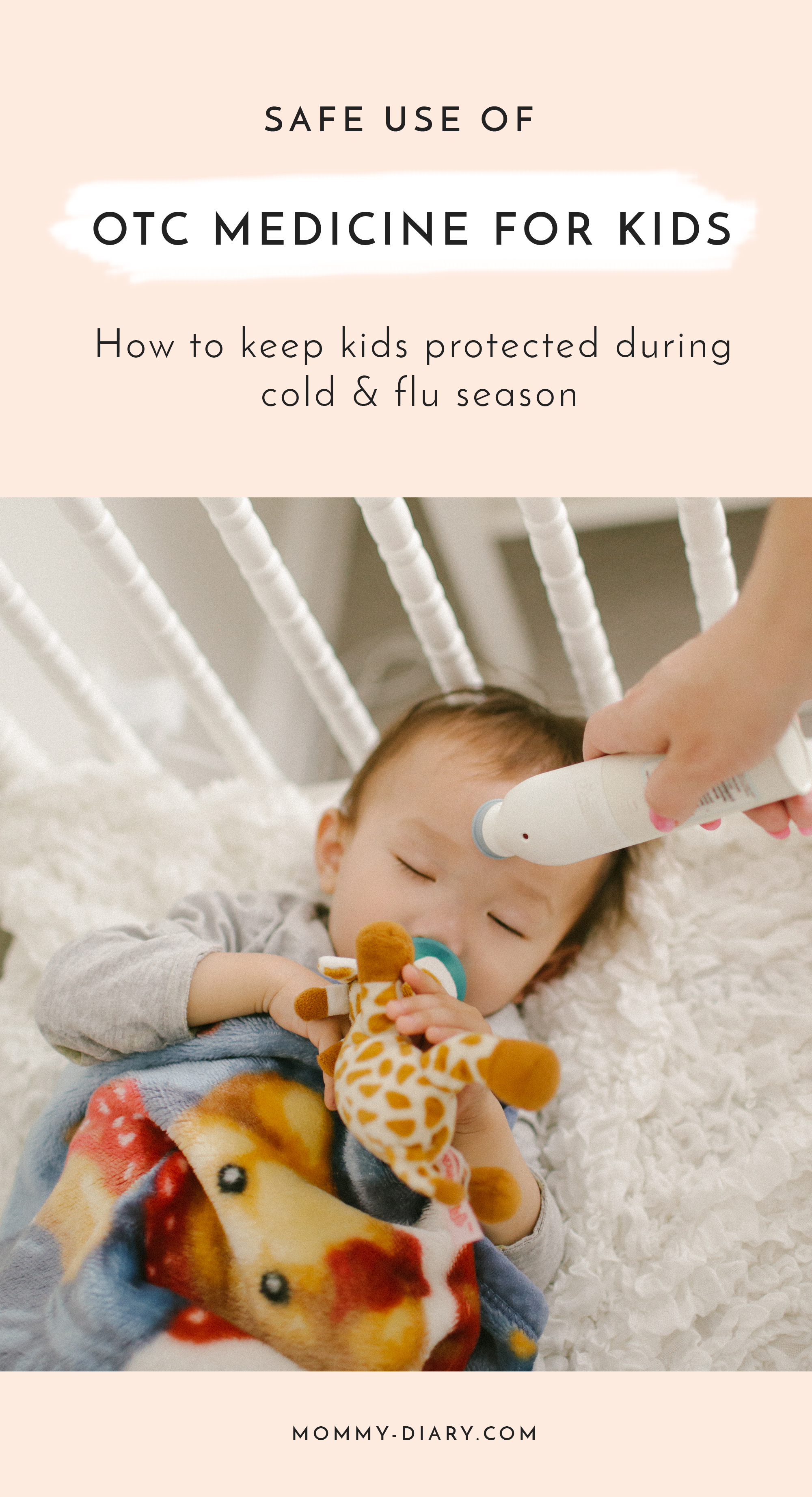 otc-safety-cold-flu-kids-cover