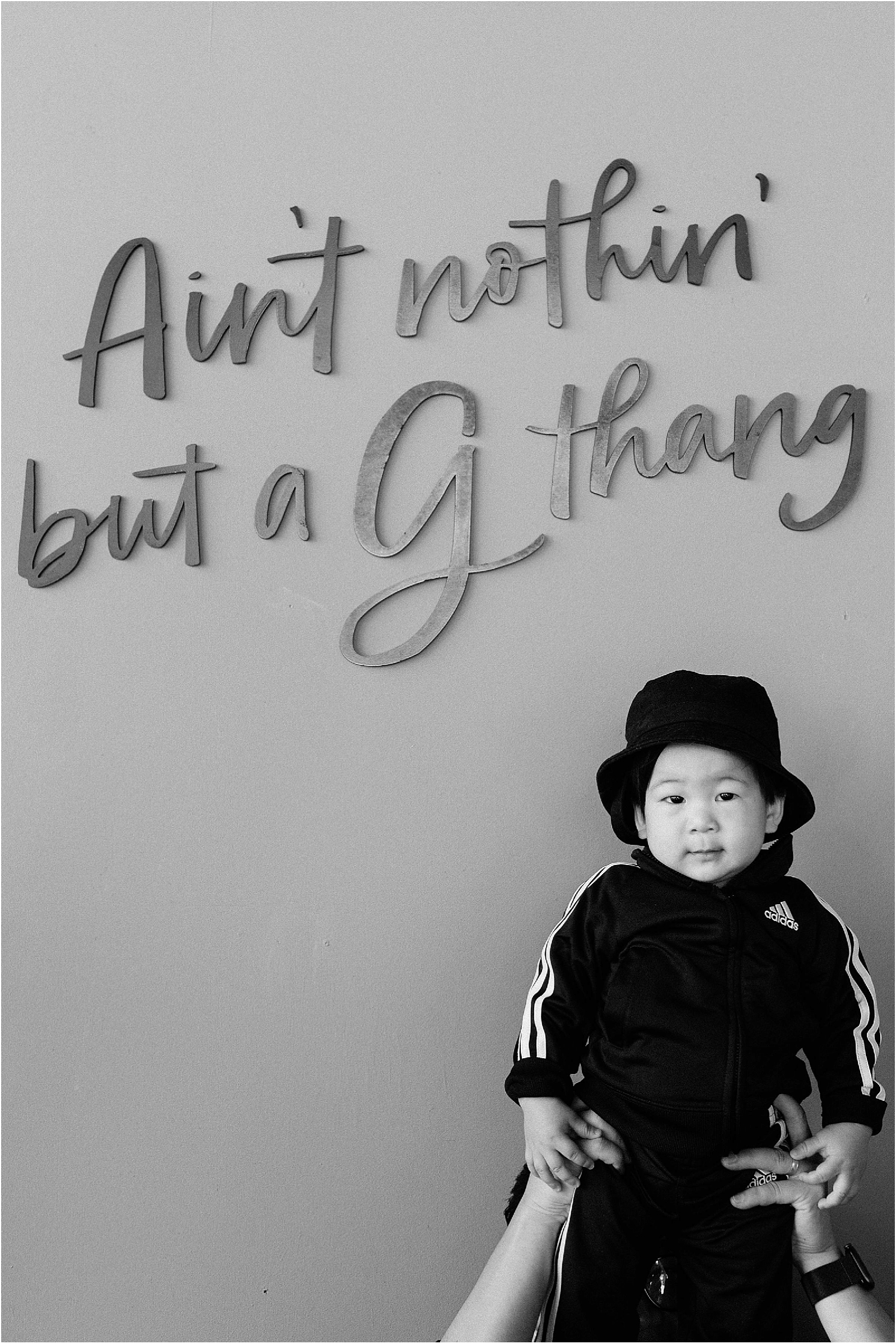 greyson-aint-nothing-but-a-g-thang_0018