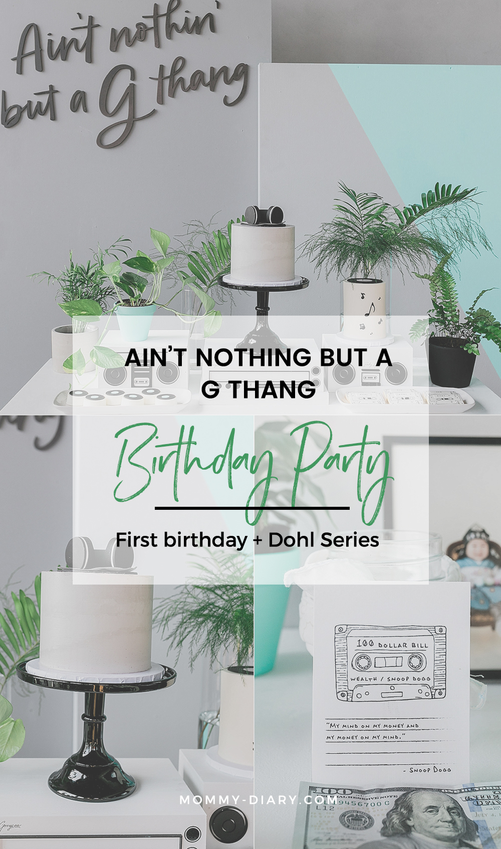 hip-hop-inspired-first-birthday-cover