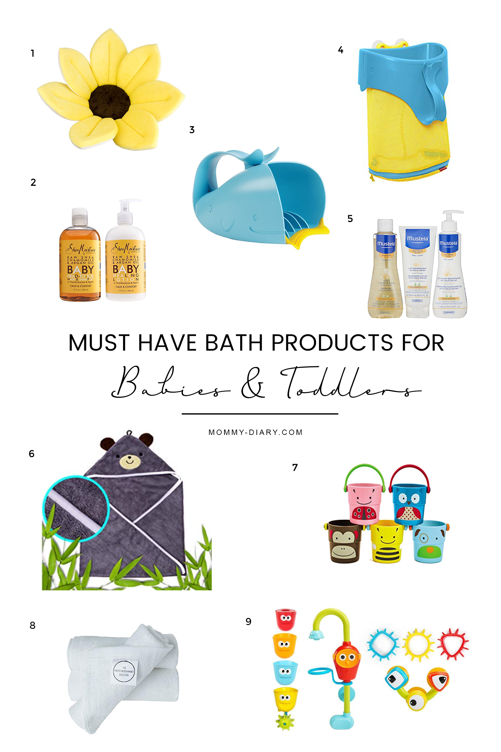 must-have-baby-toddler-bath-products