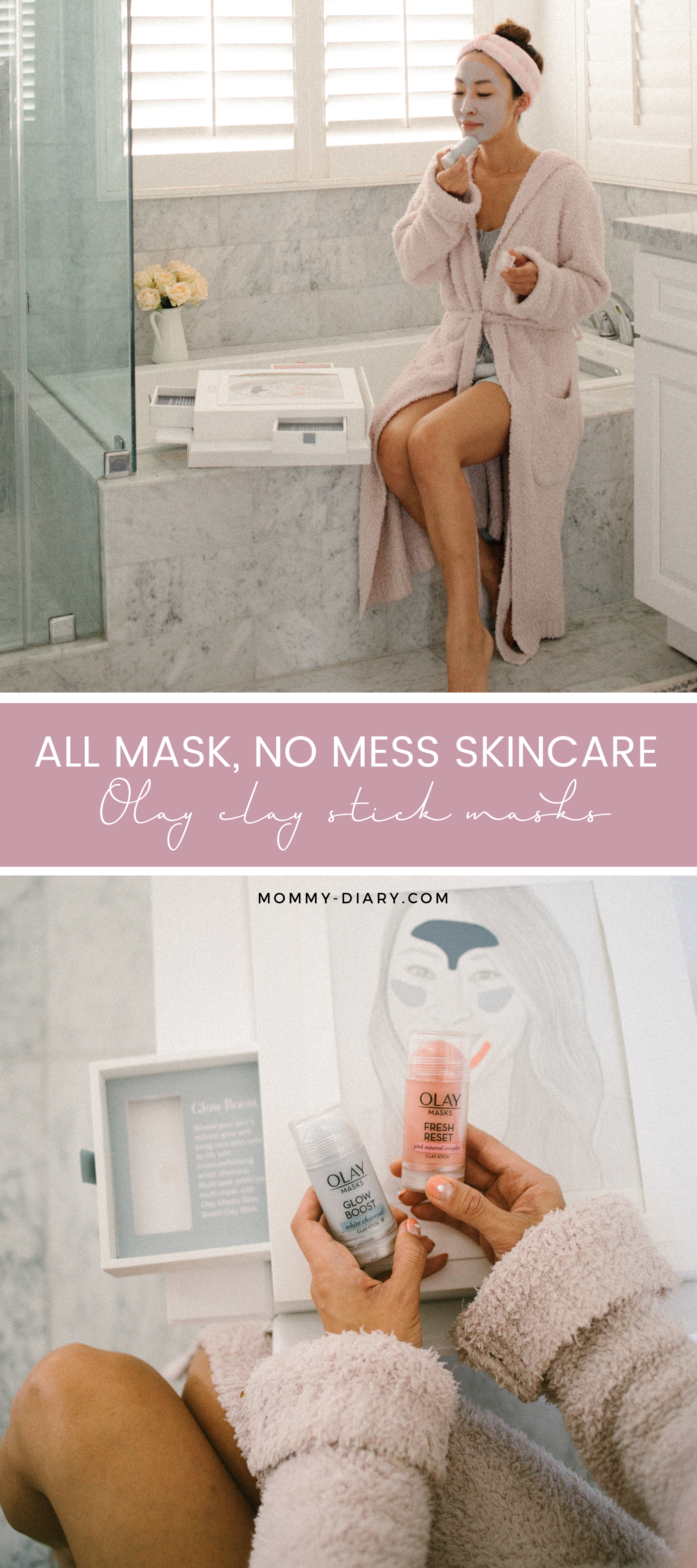 olay-clay-stick-mask-pinterest