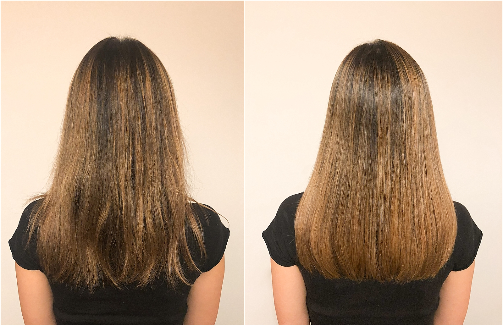 Extensionology-before-after-hair-extensions