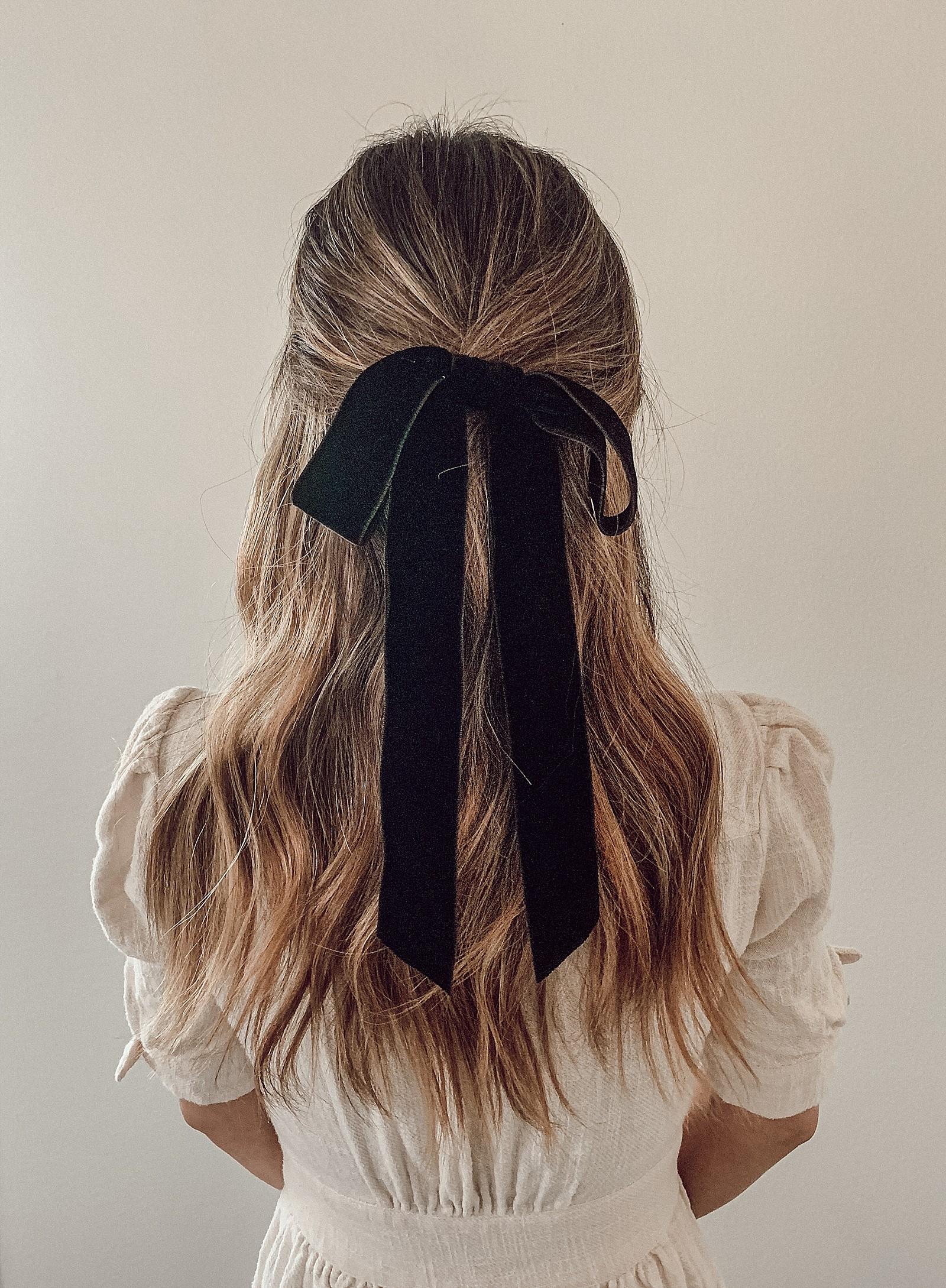 Tape-in-hair-extensions-before-after_0002