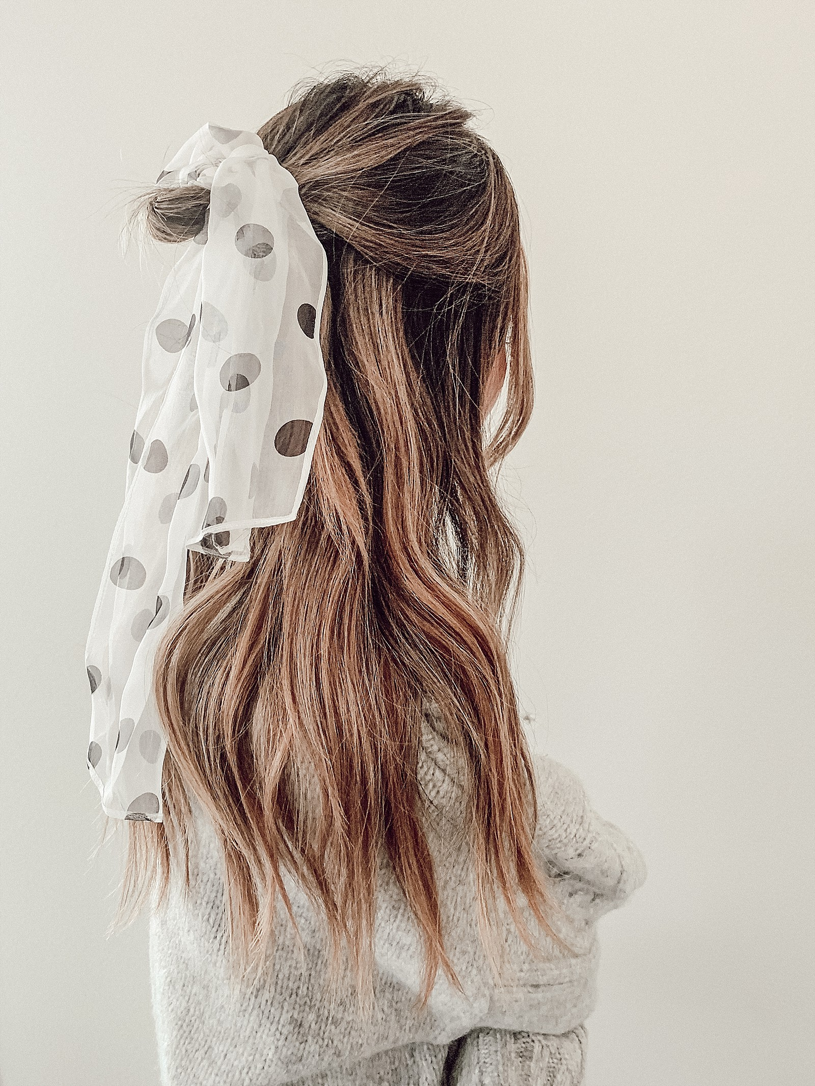 Tape-in-hair-extensions-before-after_0006
