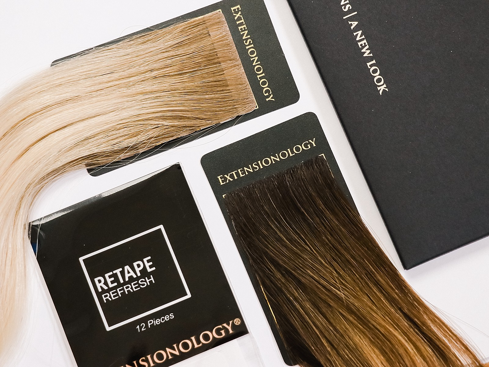Tape-in-hair-extensions-before-after_0008