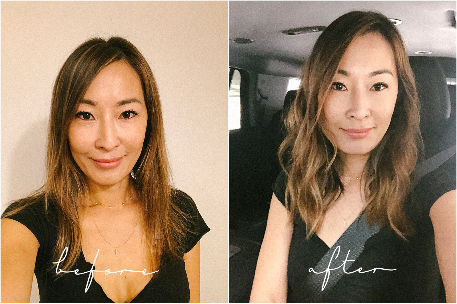 extensionology-hair-extensions-before-after_0001 copy
