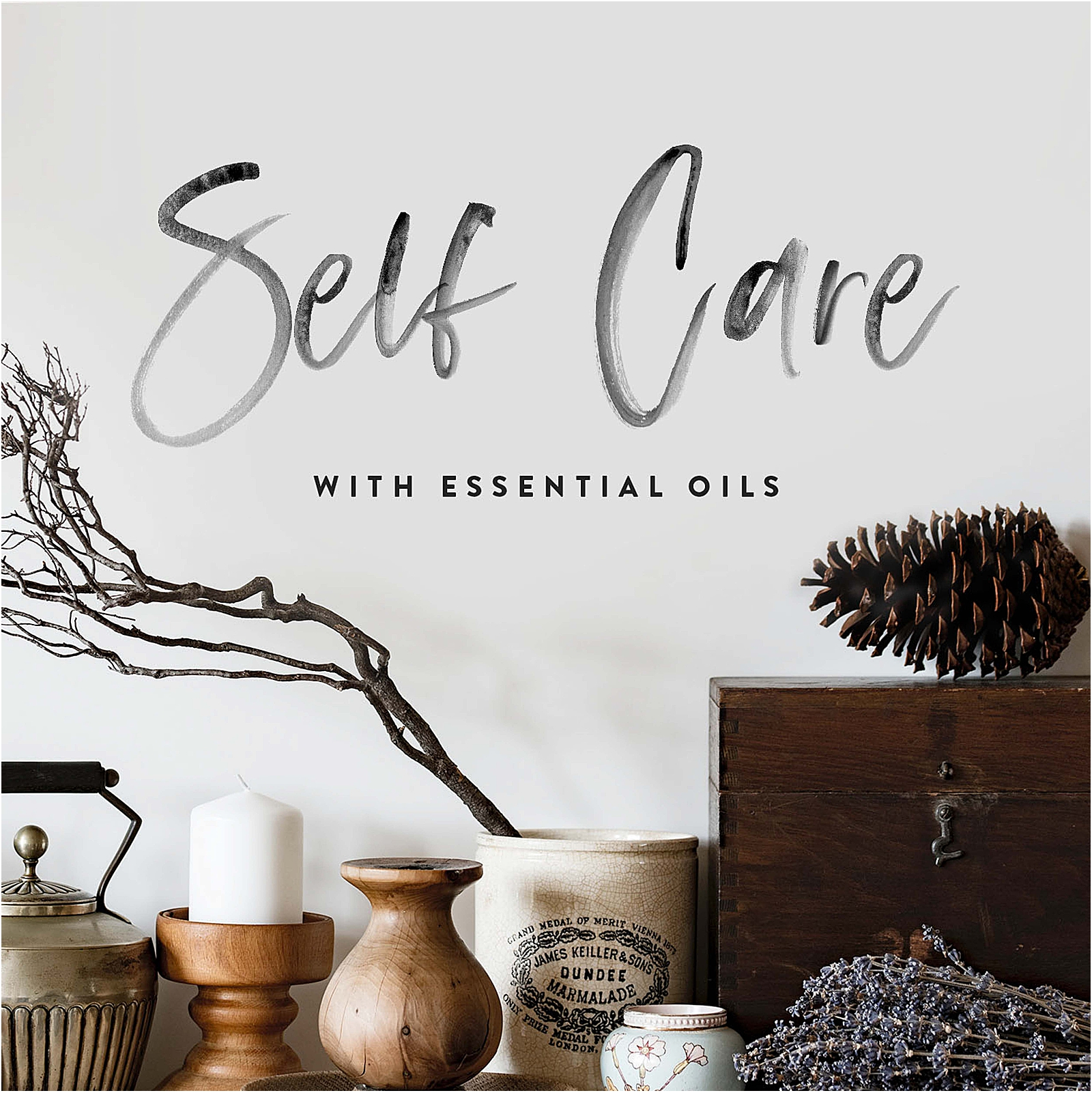 essential-oils-for-self-care-mom_0007