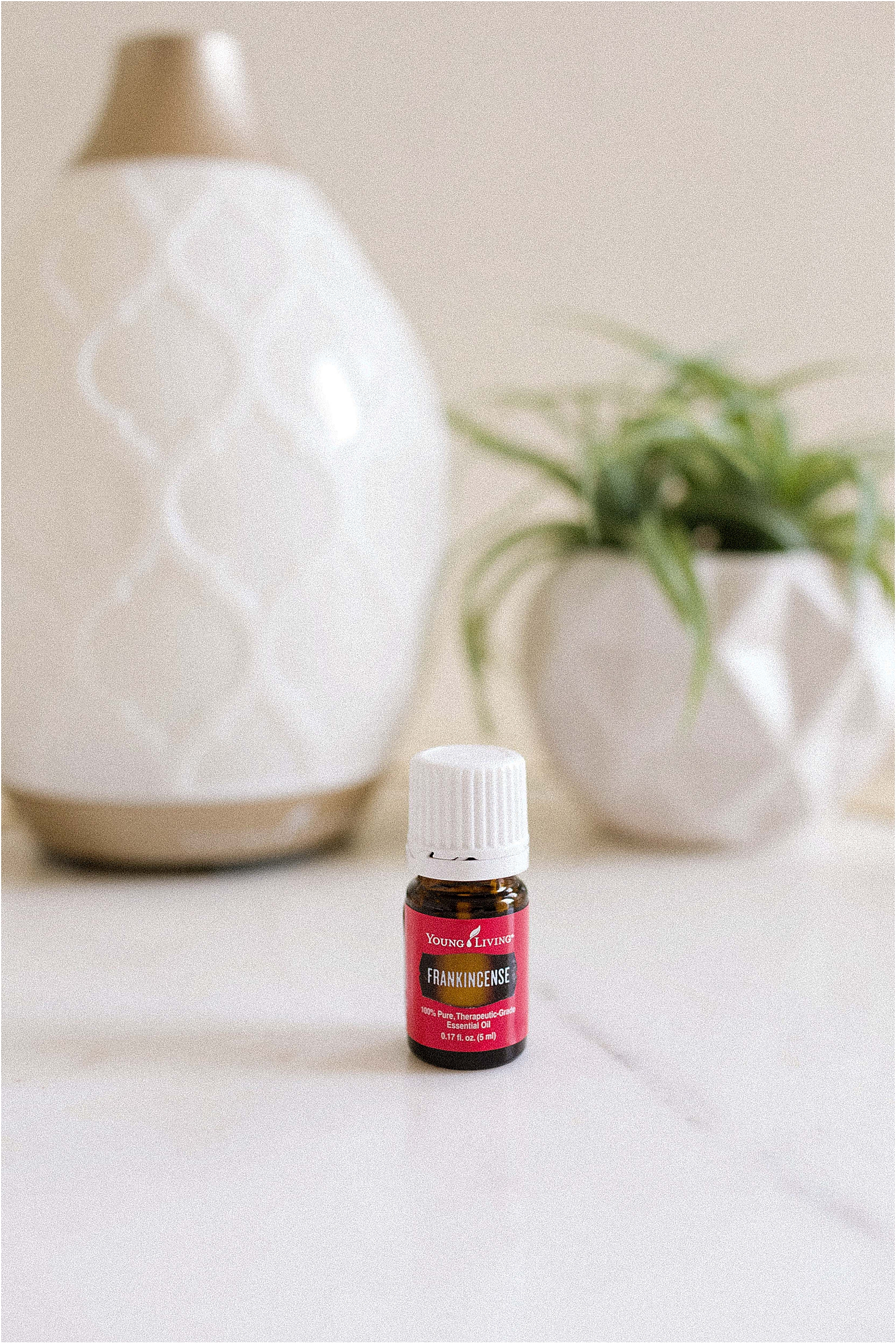 essential-oils-for-self-care-mom_0017