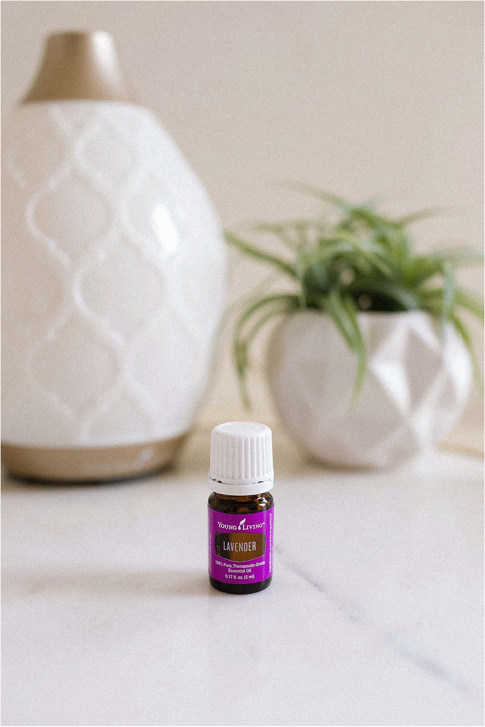 essential-oils-for-self-care-mom_0020