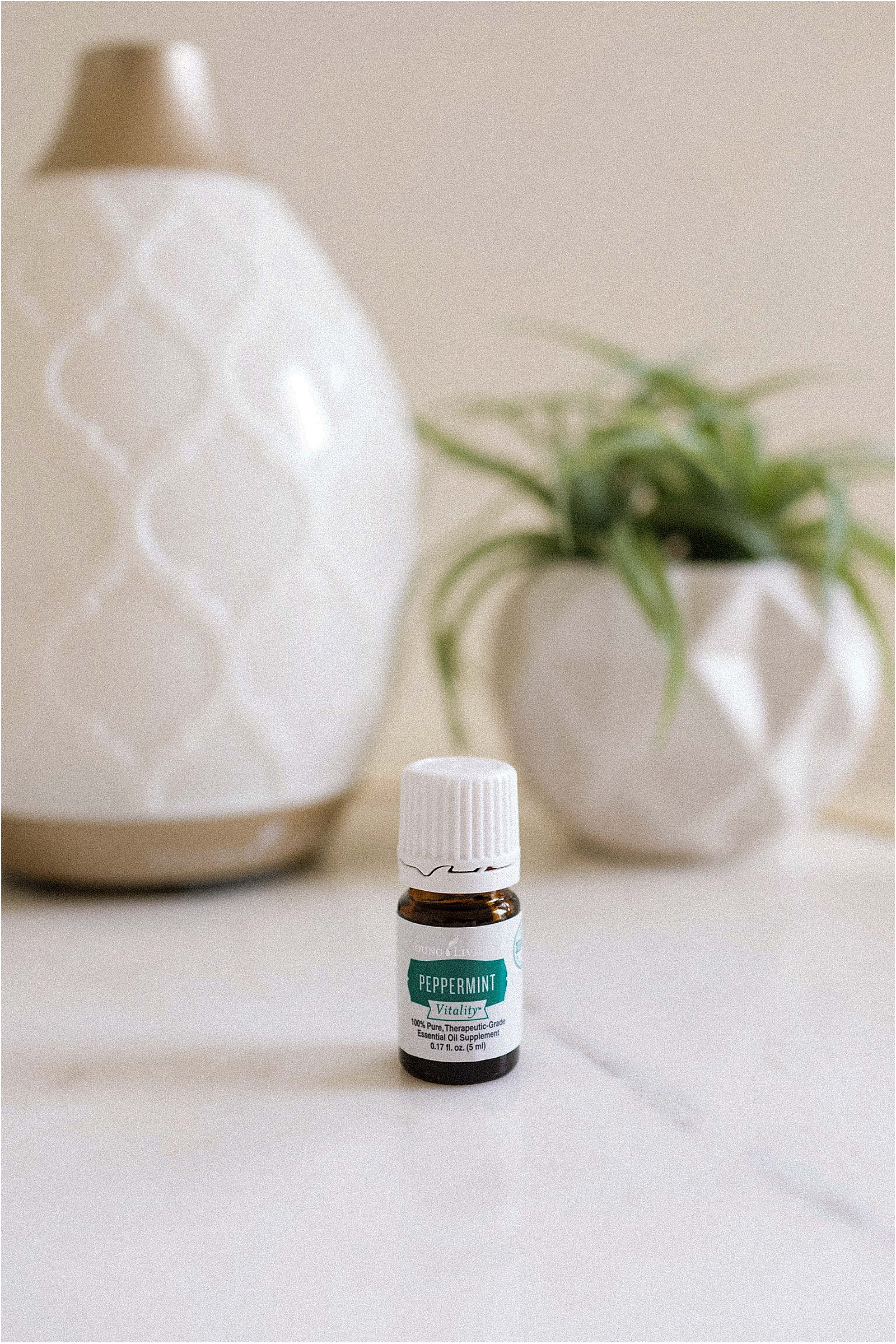 essential-oils-for-self-care-mom_0022
