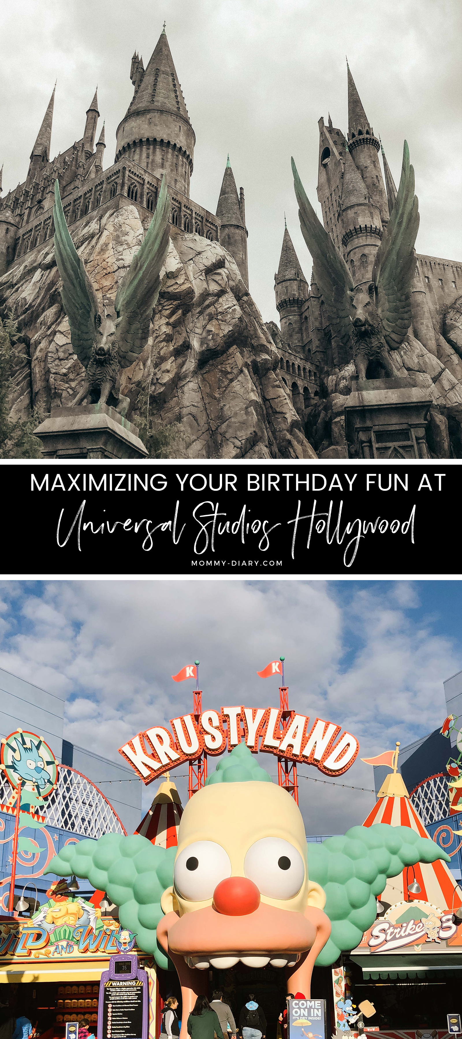 universal-studios-hollywood-pinterest