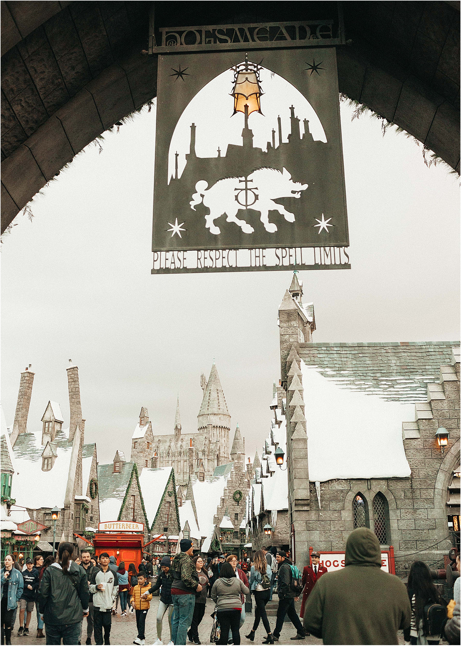 universal-studios-hollywood-harry-potter
