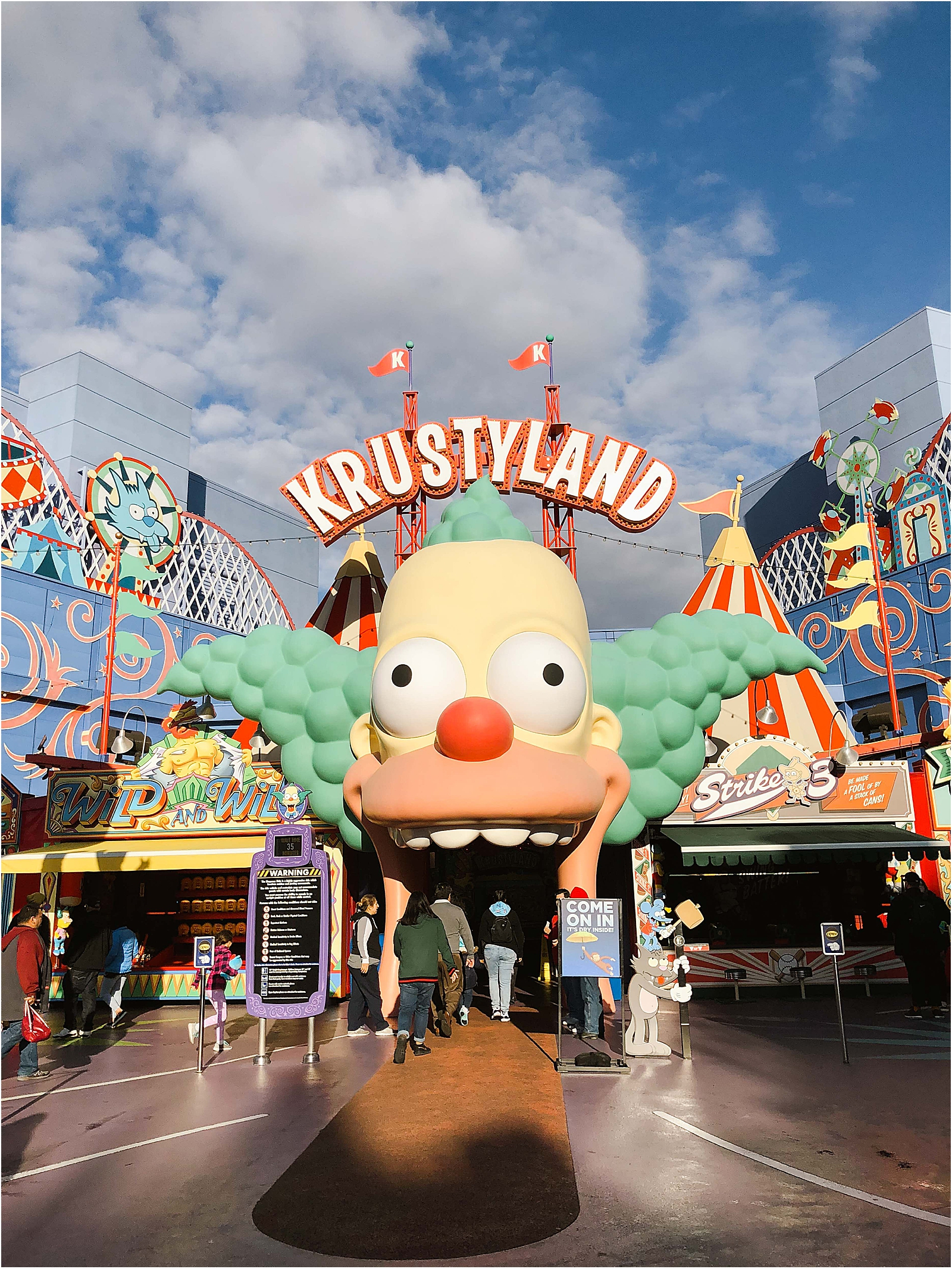 universal-studios-hollywood-simpsons-krustyland
