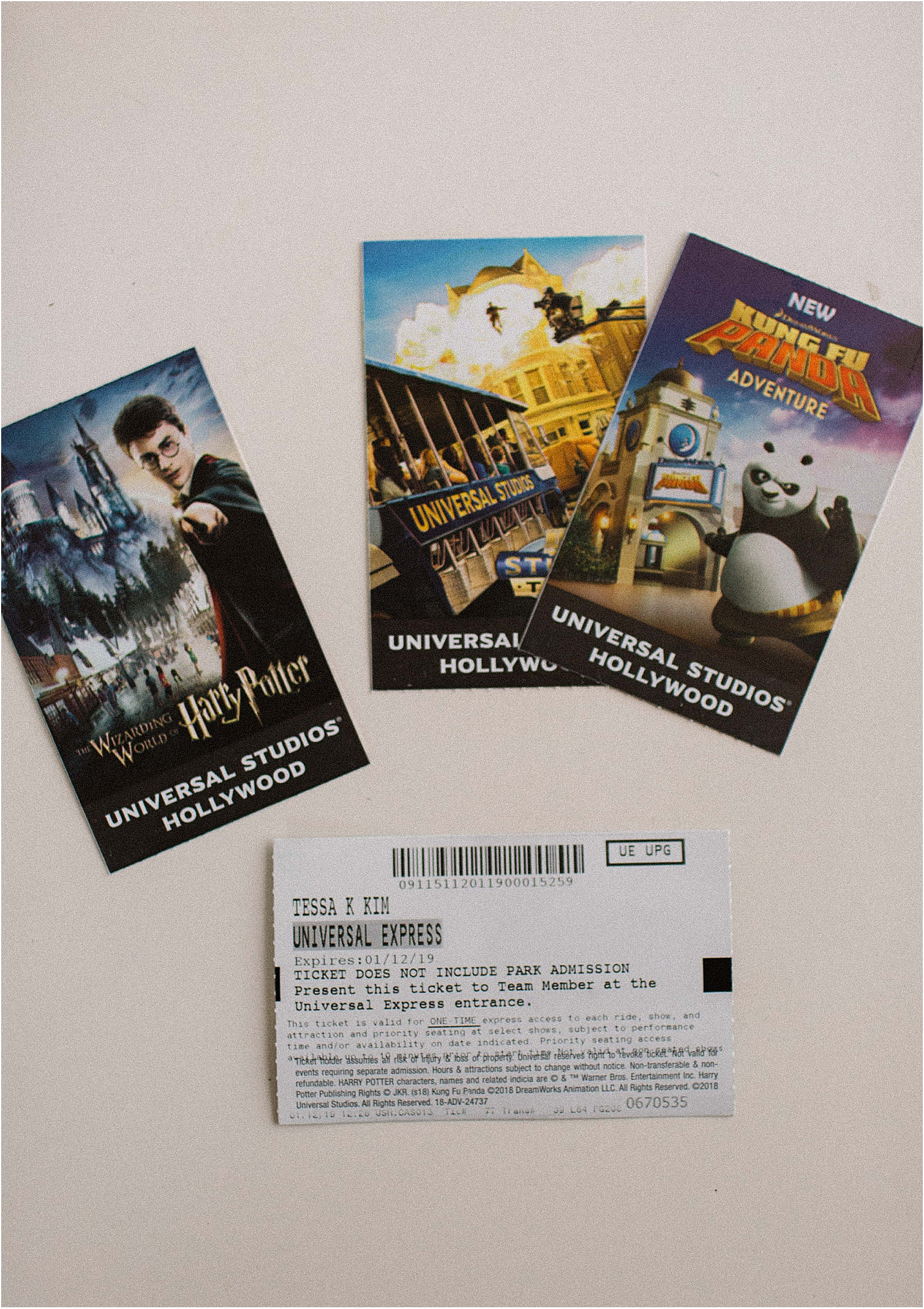 universal-studios-hollywood-express-ticket-cheap