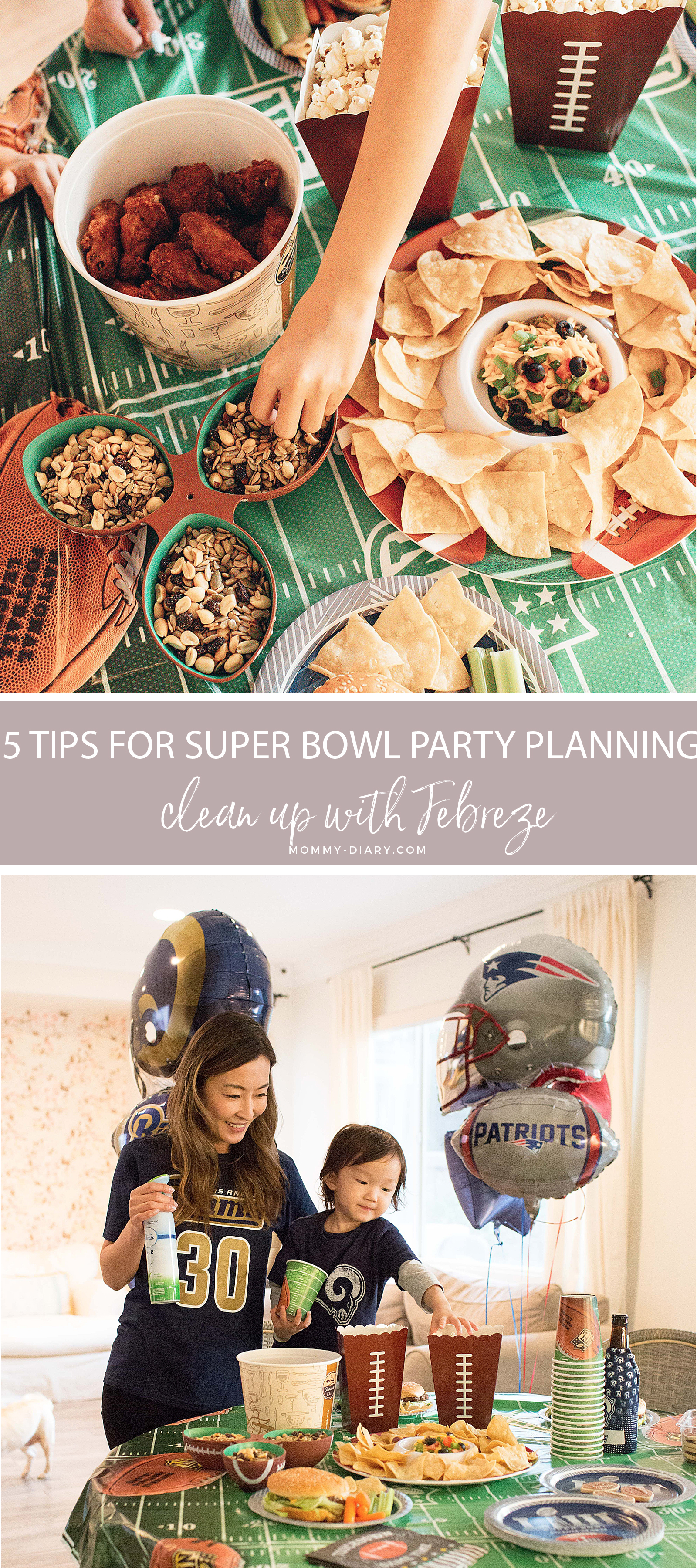 super-bowl-party-planning-tips