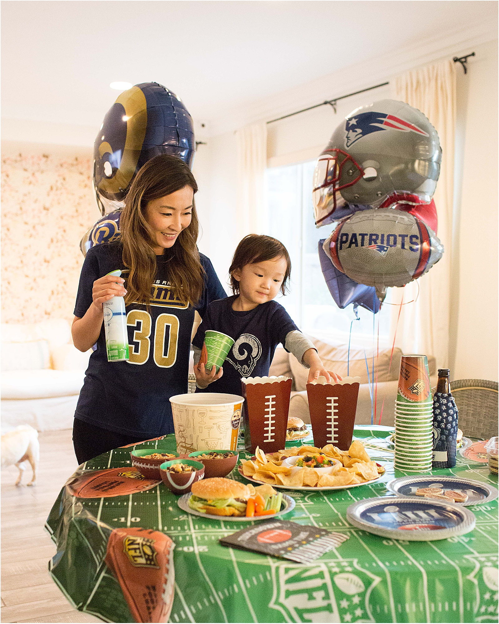 super-bowl-party-prep-febreze_0010